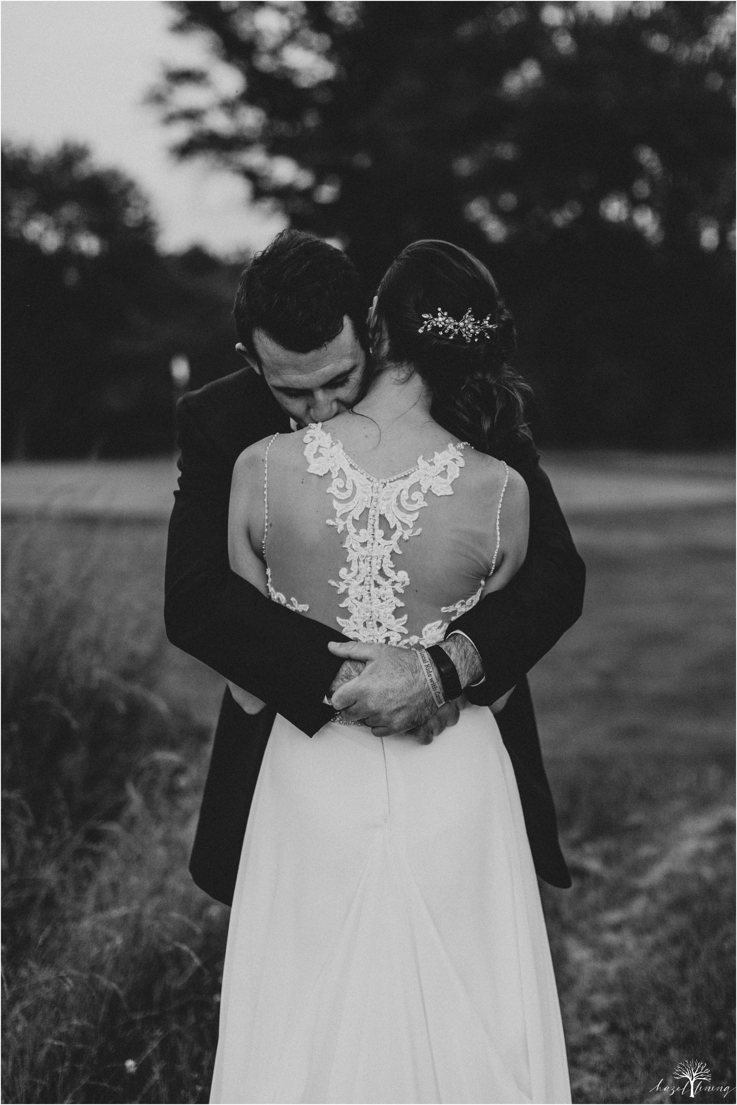 hazel-lining-travel-wedding-elopement-photography_0166.jpg