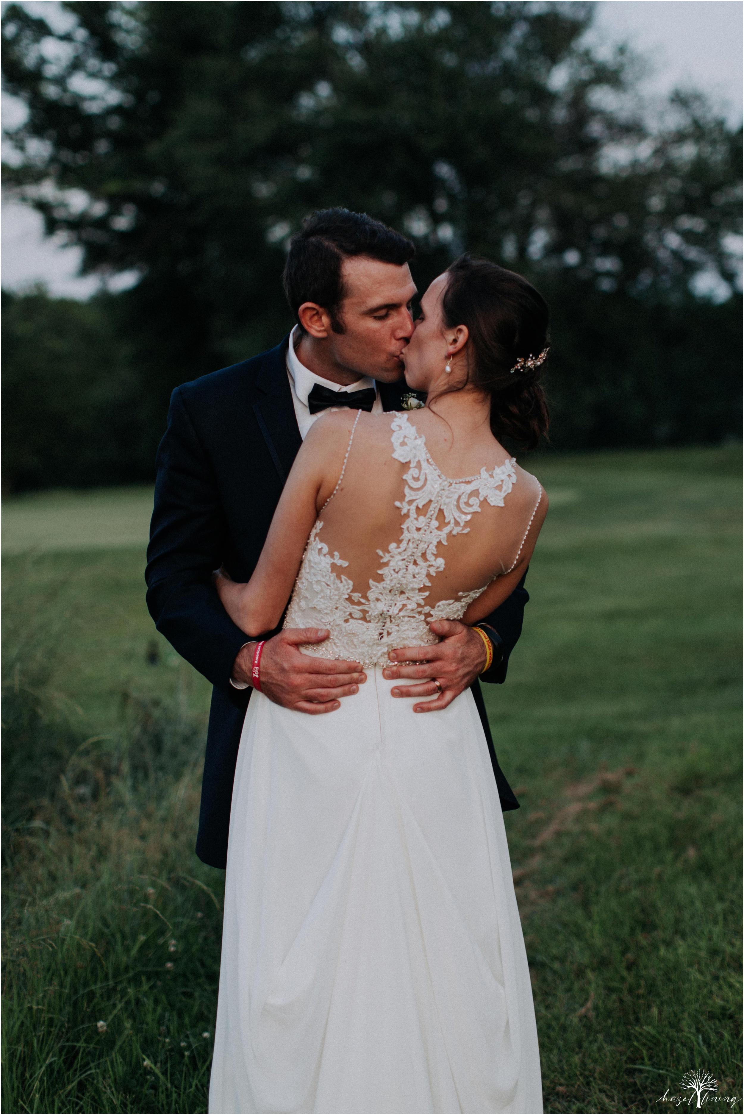 hazel-lining-travel-wedding-elopement-photography_0167.jpg