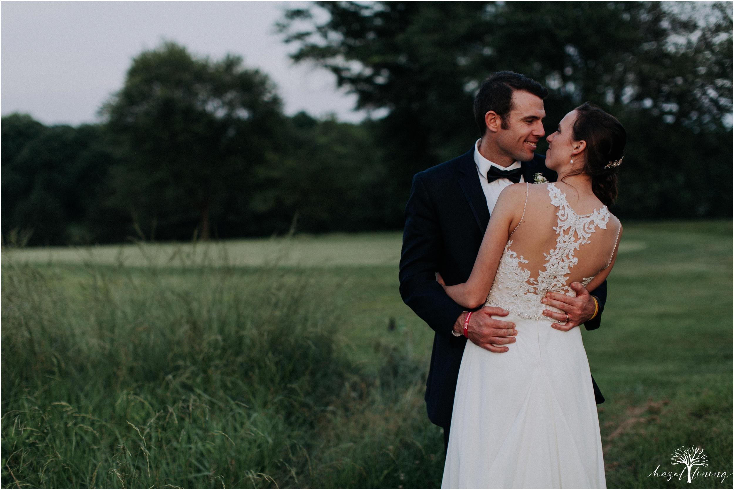 hazel-lining-travel-wedding-elopement-photography_0168.jpg