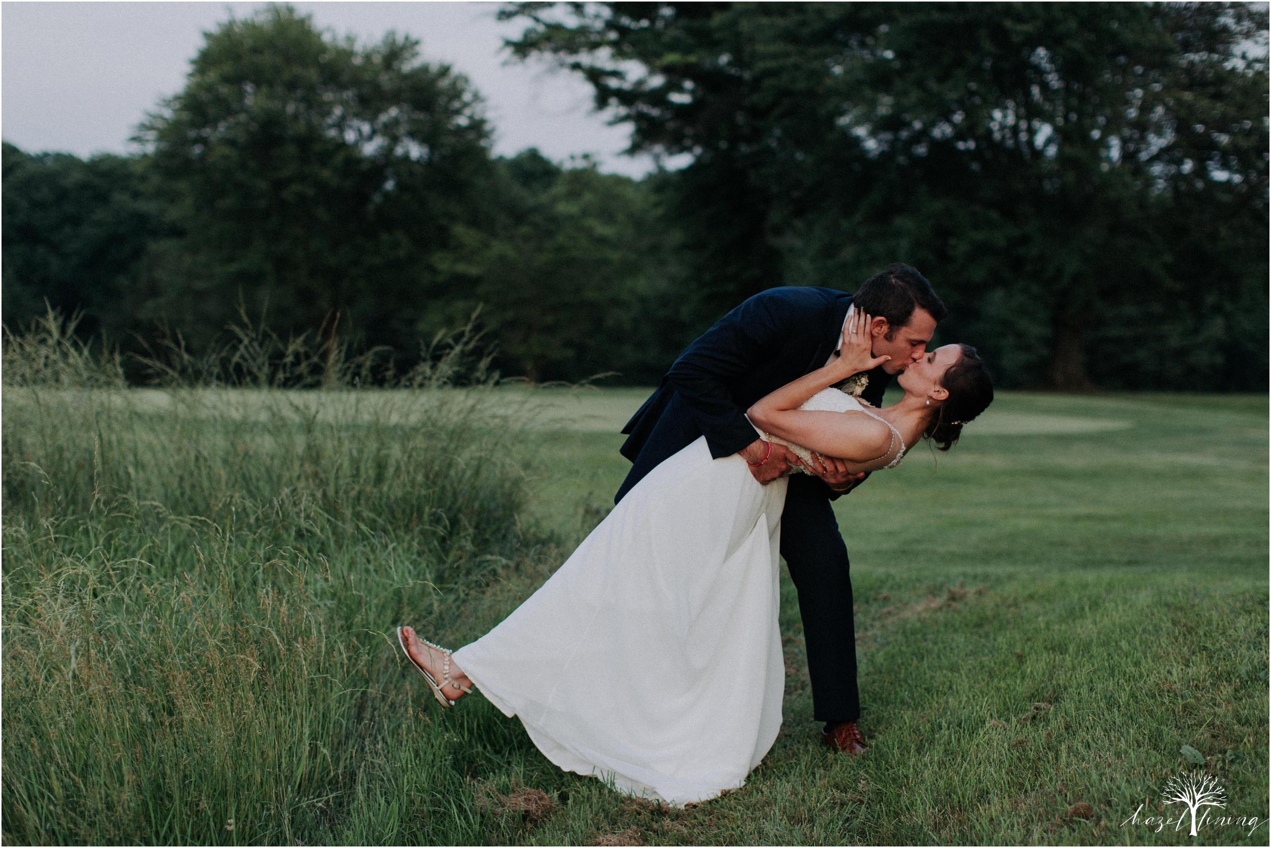hazel-lining-travel-wedding-elopement-photography_0169.jpg