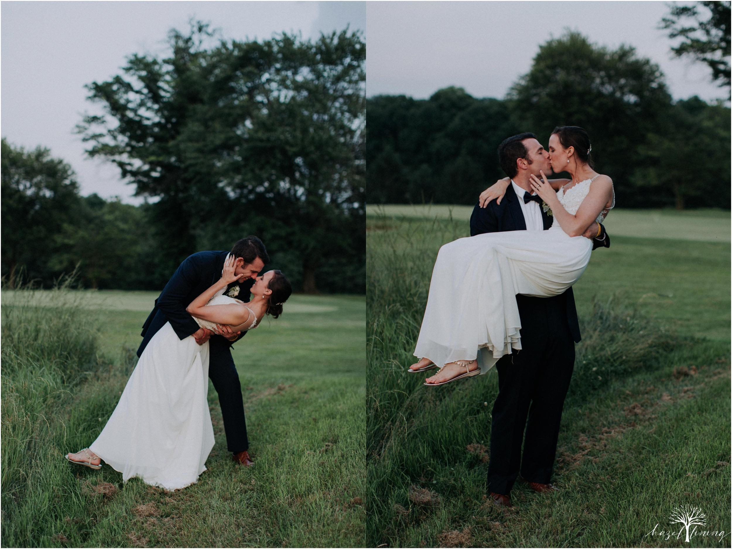 hazel-lining-travel-wedding-elopement-photography_0170.jpg