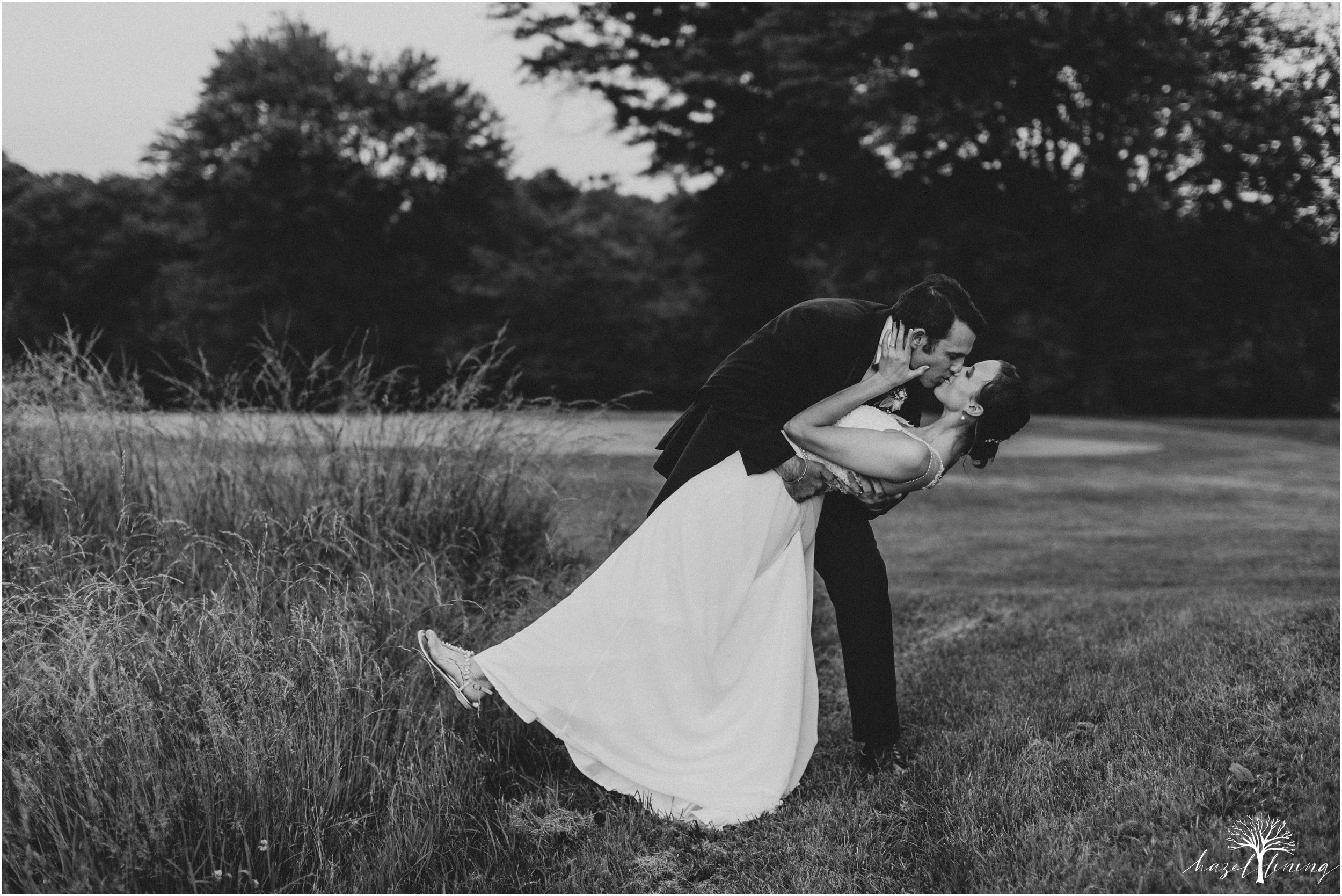 hazel-lining-travel-wedding-elopement-photography_0171.jpg
