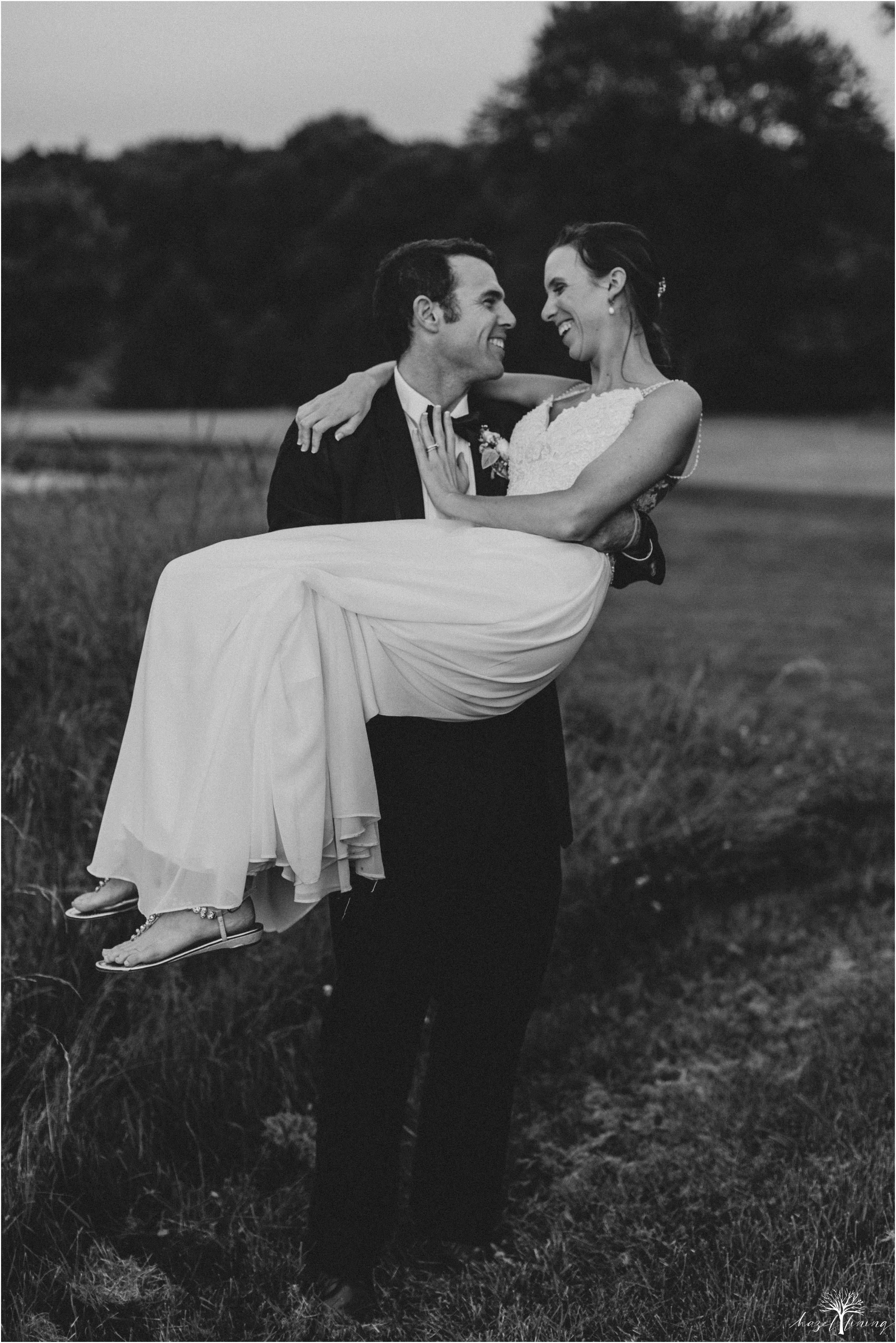 hazel-lining-travel-wedding-elopement-photography_0172.jpg