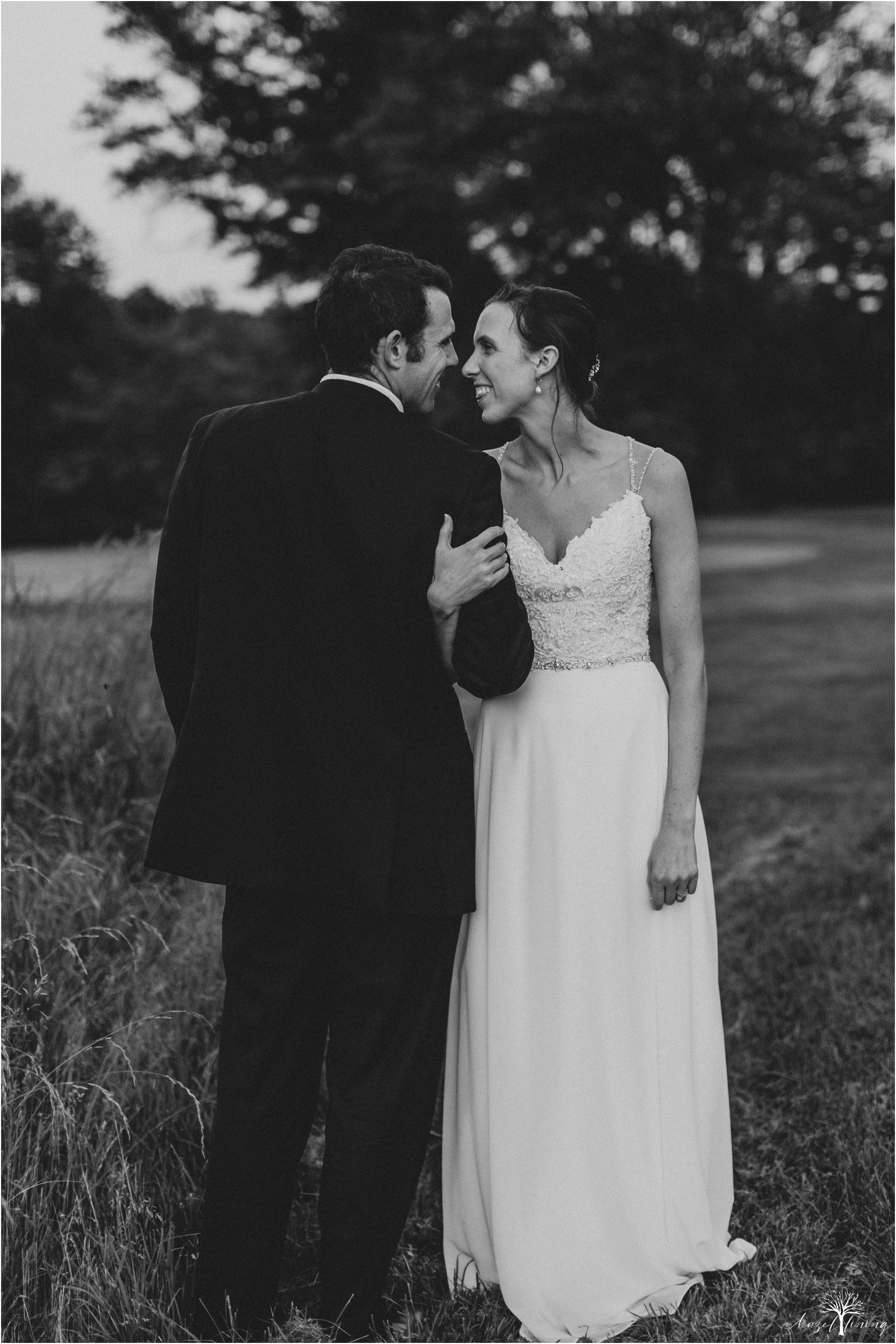 hazel-lining-travel-wedding-elopement-photography_0173.jpg