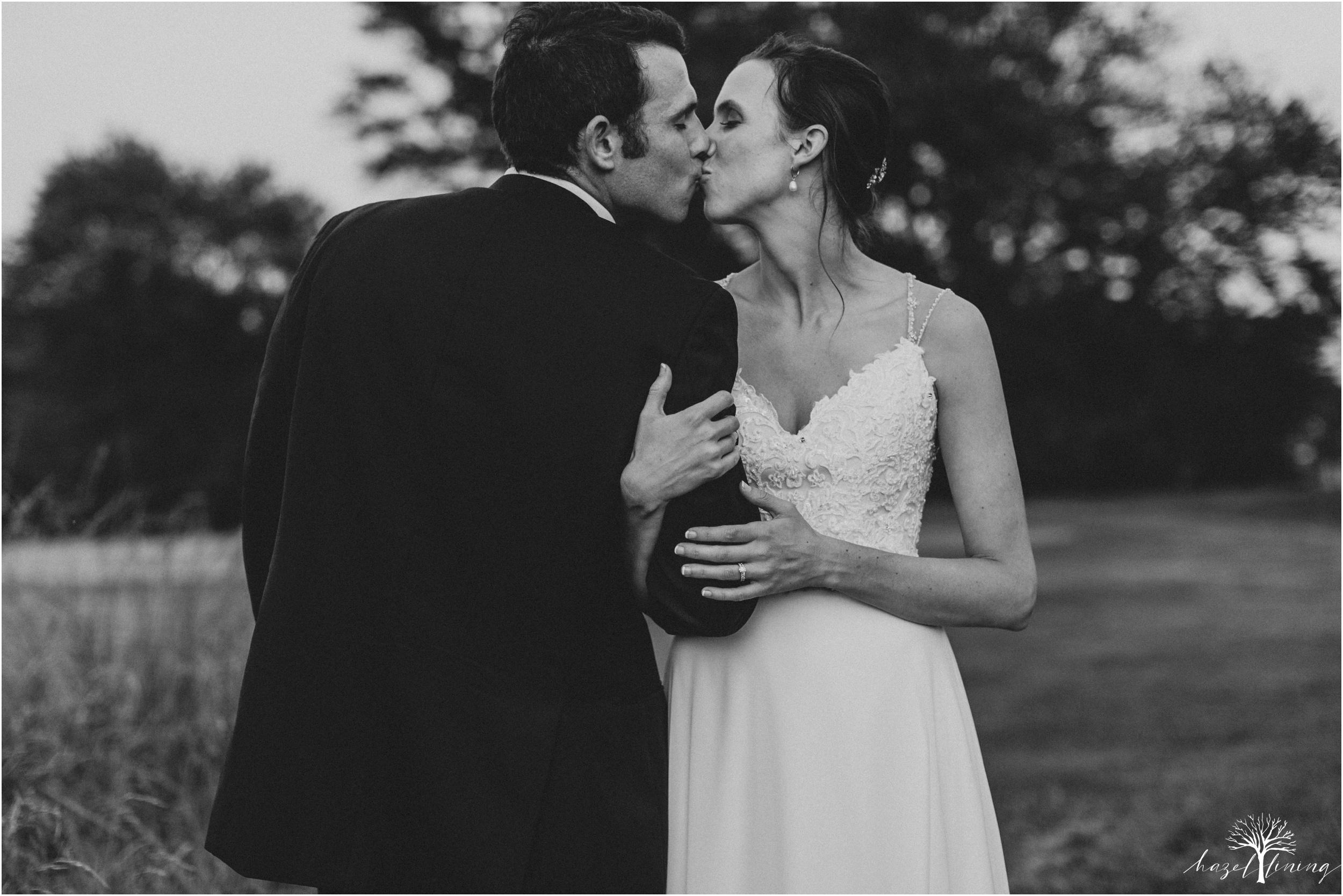 hazel-lining-travel-wedding-elopement-photography_0174.jpg