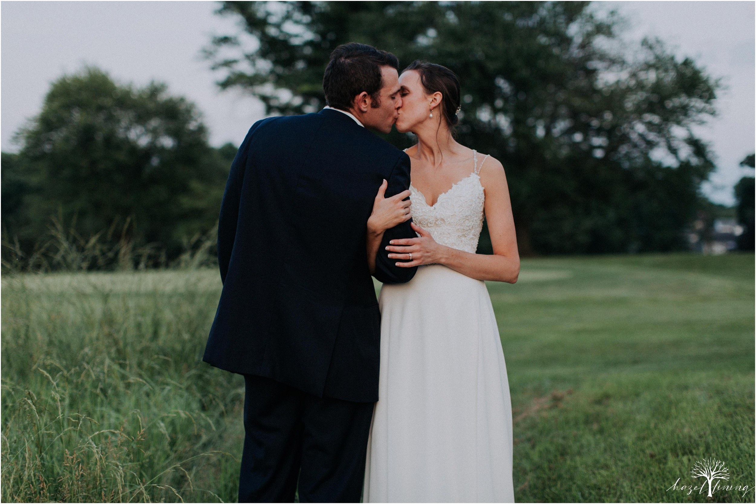 hazel-lining-travel-wedding-elopement-photography_0175.jpg