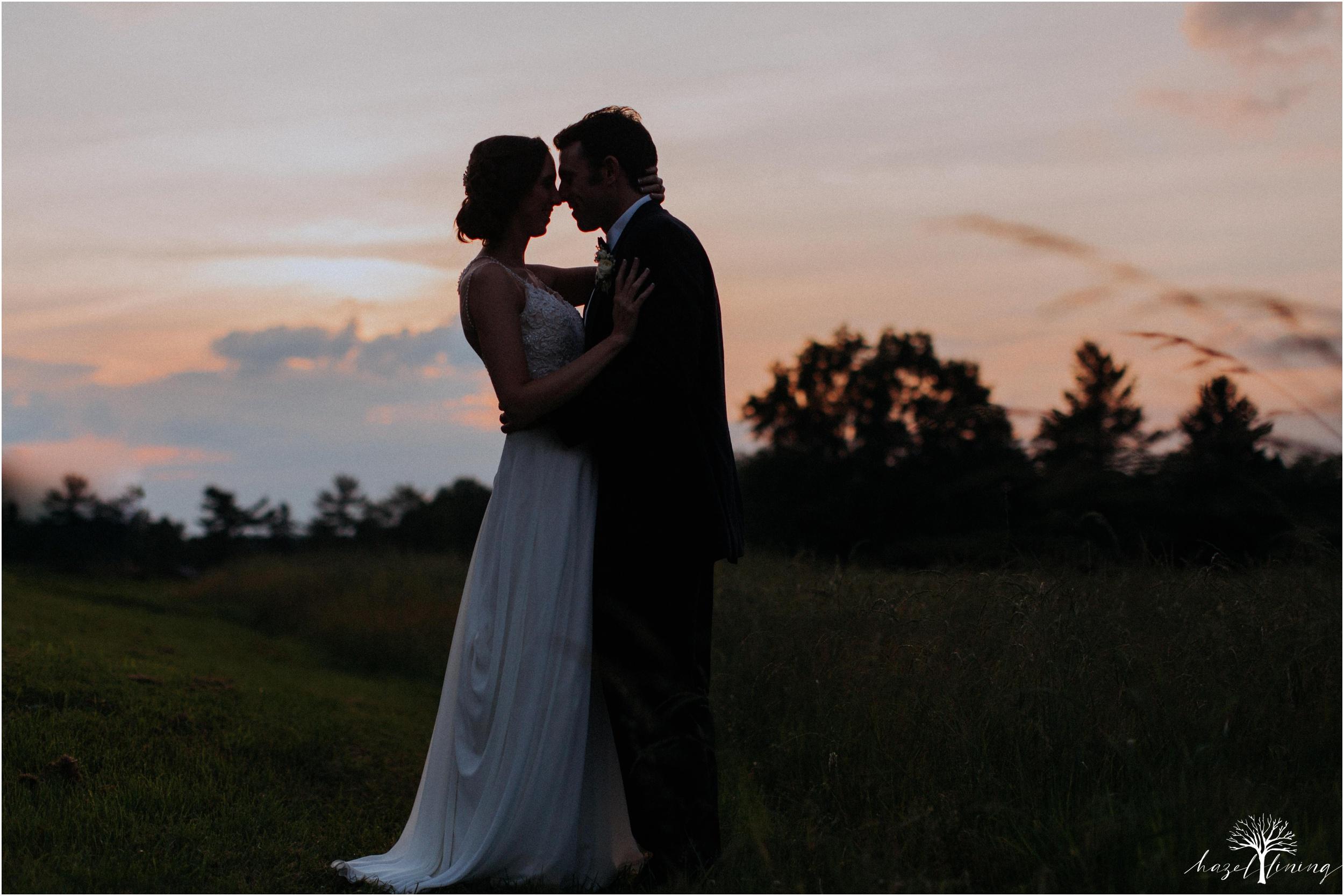 hazel-lining-travel-wedding-elopement-photography_0176.jpg