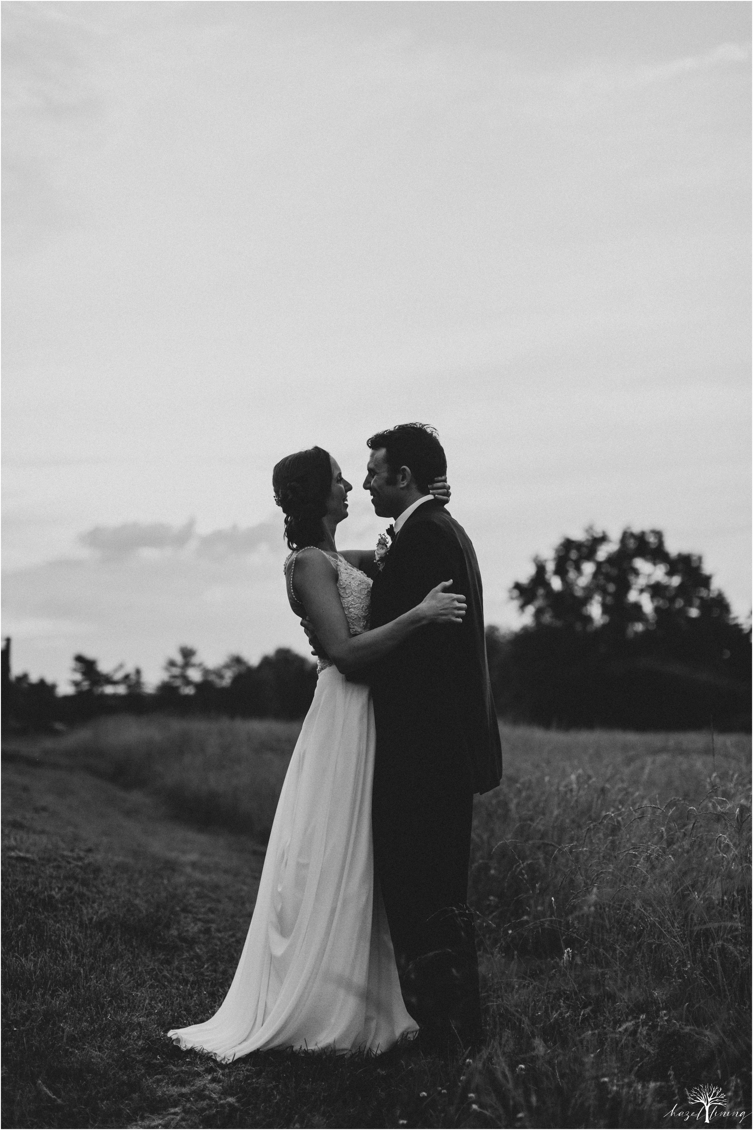 hazel-lining-travel-wedding-elopement-photography_0177.jpg