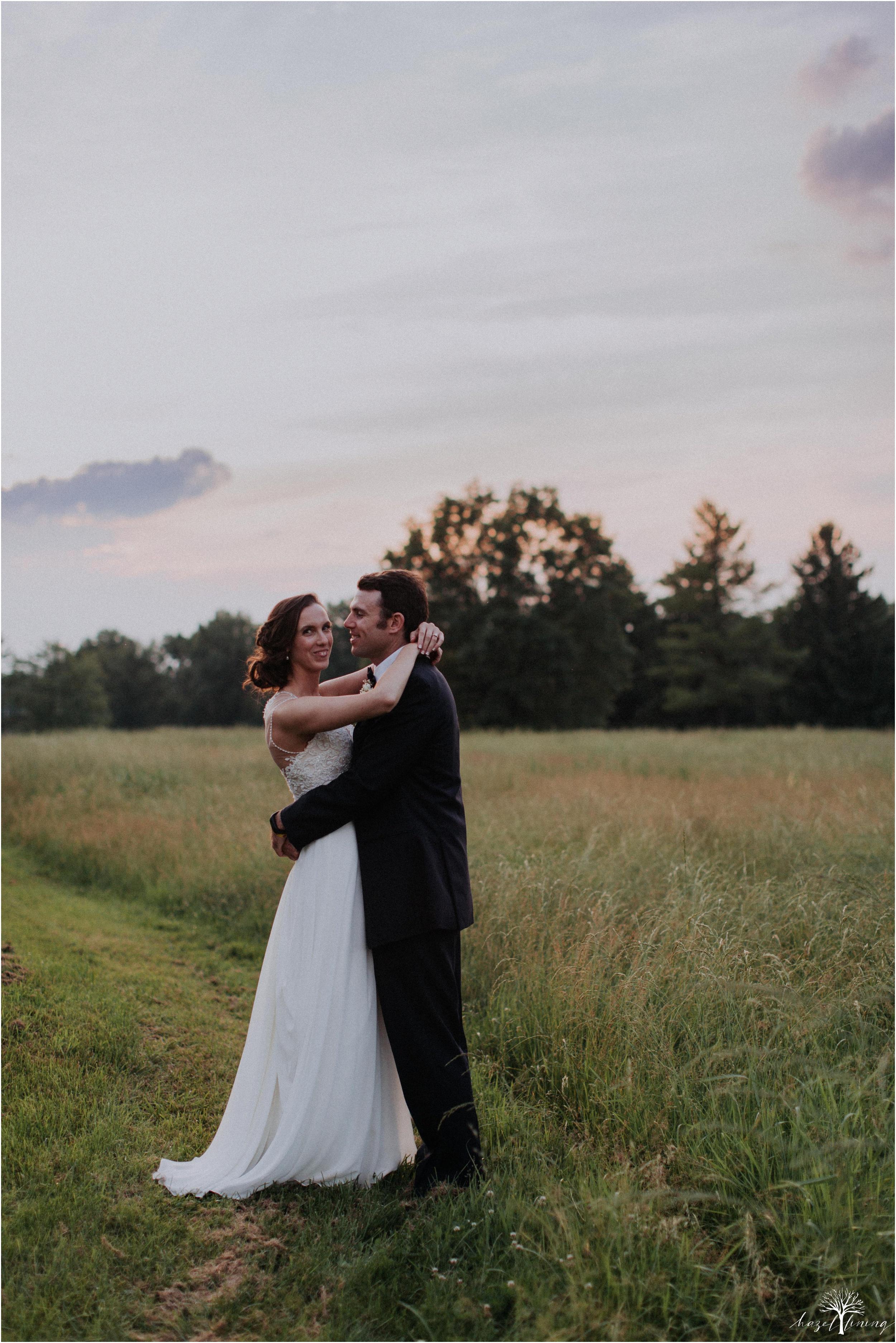 hazel-lining-travel-wedding-elopement-photography_0178.jpg