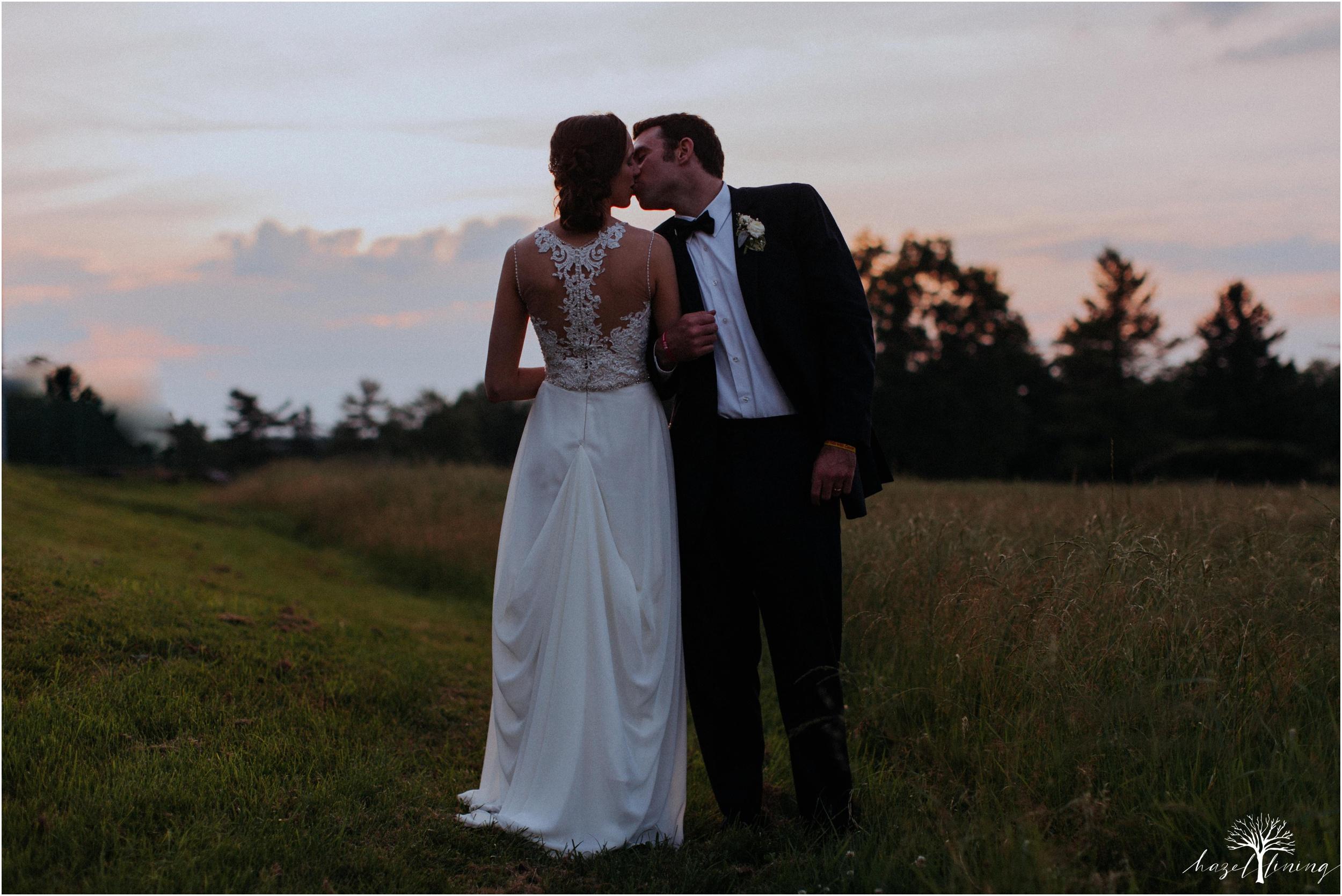 hazel-lining-travel-wedding-elopement-photography_0179.jpg