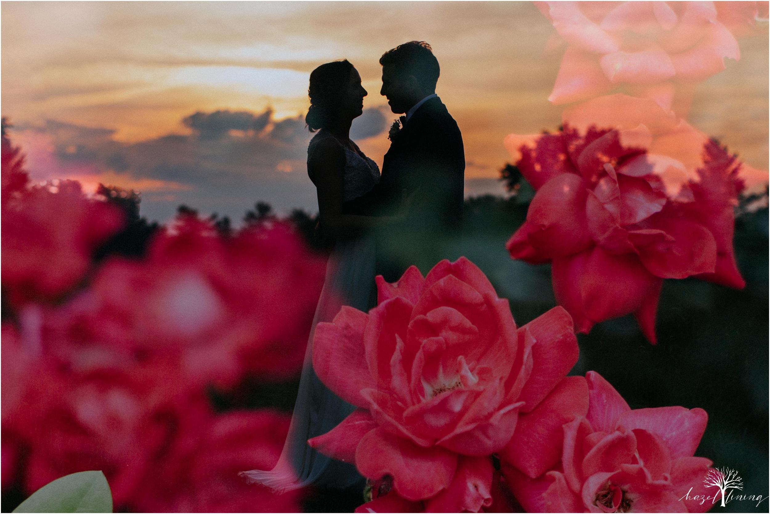 hazel-lining-travel-wedding-elopement-photography_0180.jpg