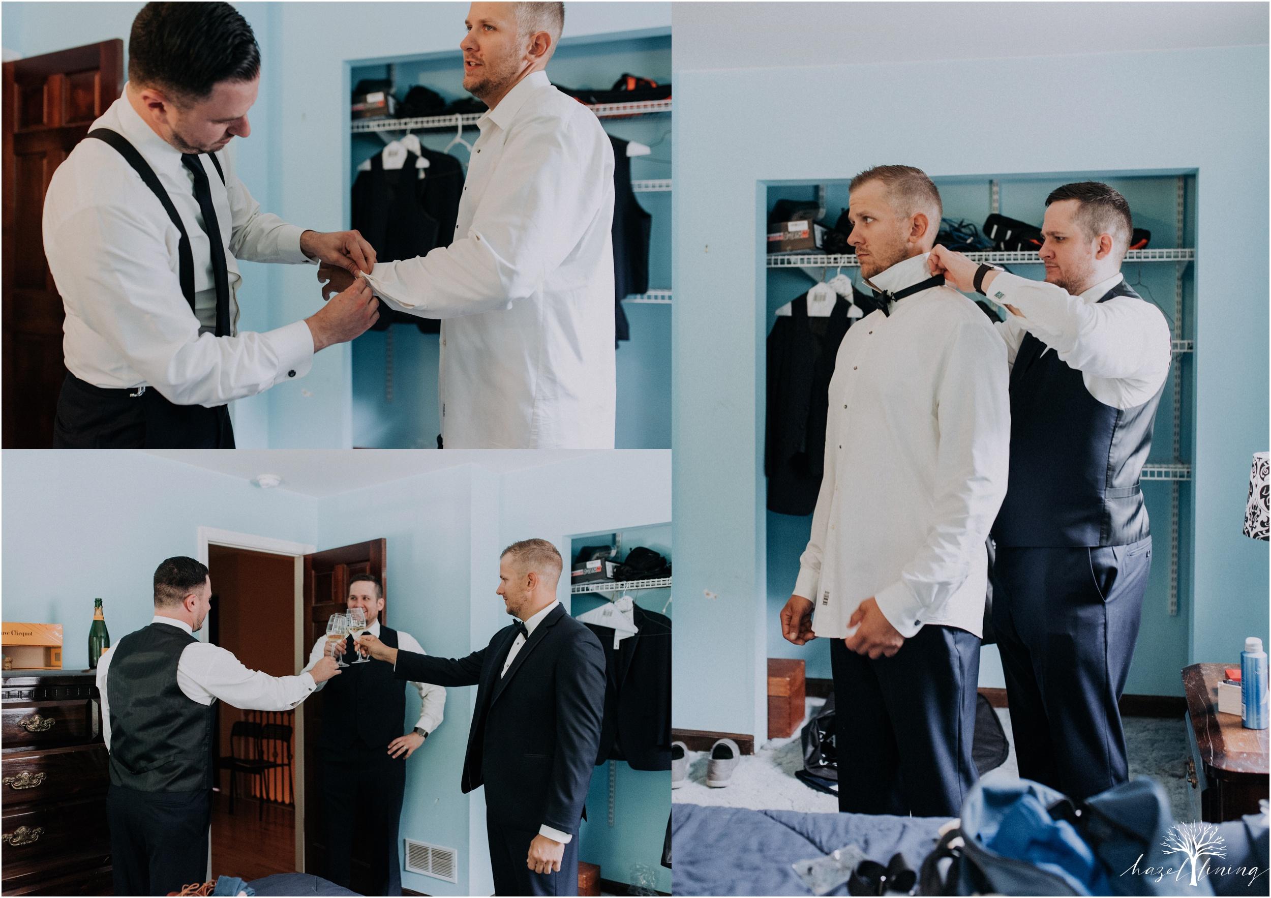alyssa-james-stiteler-wedding-loft-and-sweet-water-cc-pennsburg-pennsylvania-hazel-lining-travel-wedding-elopement-photography_0003.jpg