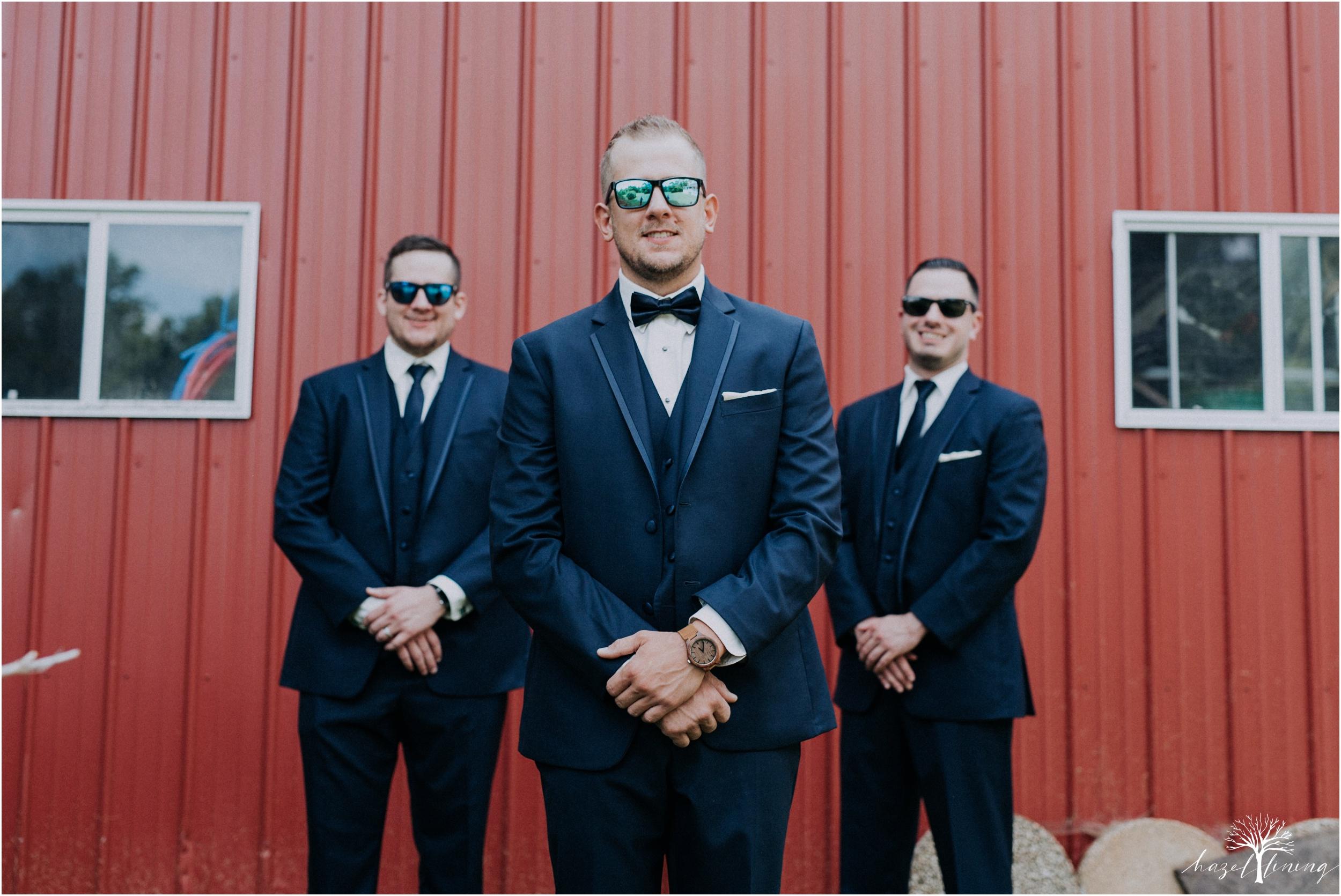 alyssa-james-stiteler-wedding-loft-and-sweet-water-cc-pennsburg-pennsylvania-hazel-lining-travel-wedding-elopement-photography_0009.jpg