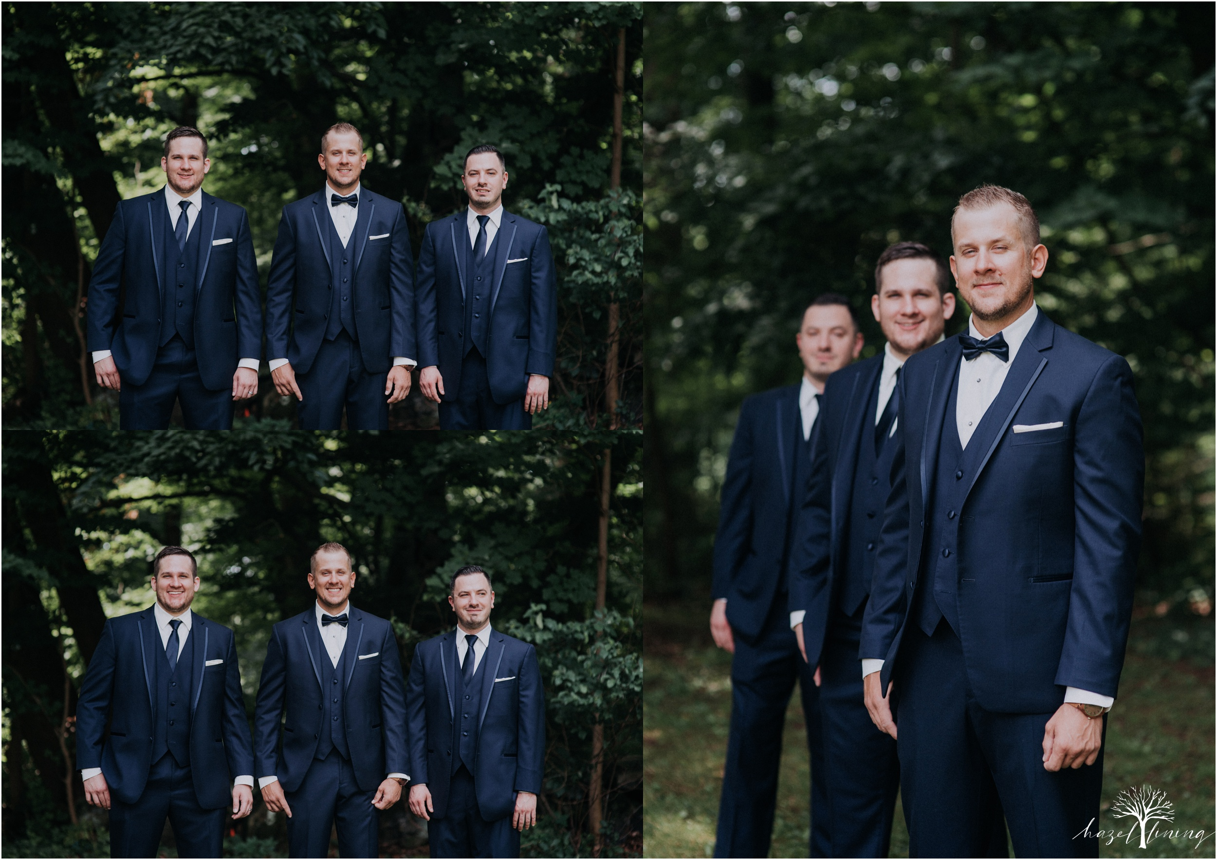 alyssa-james-stiteler-wedding-loft-and-sweet-water-cc-pennsburg-pennsylvania-hazel-lining-travel-wedding-elopement-photography_0010.jpg