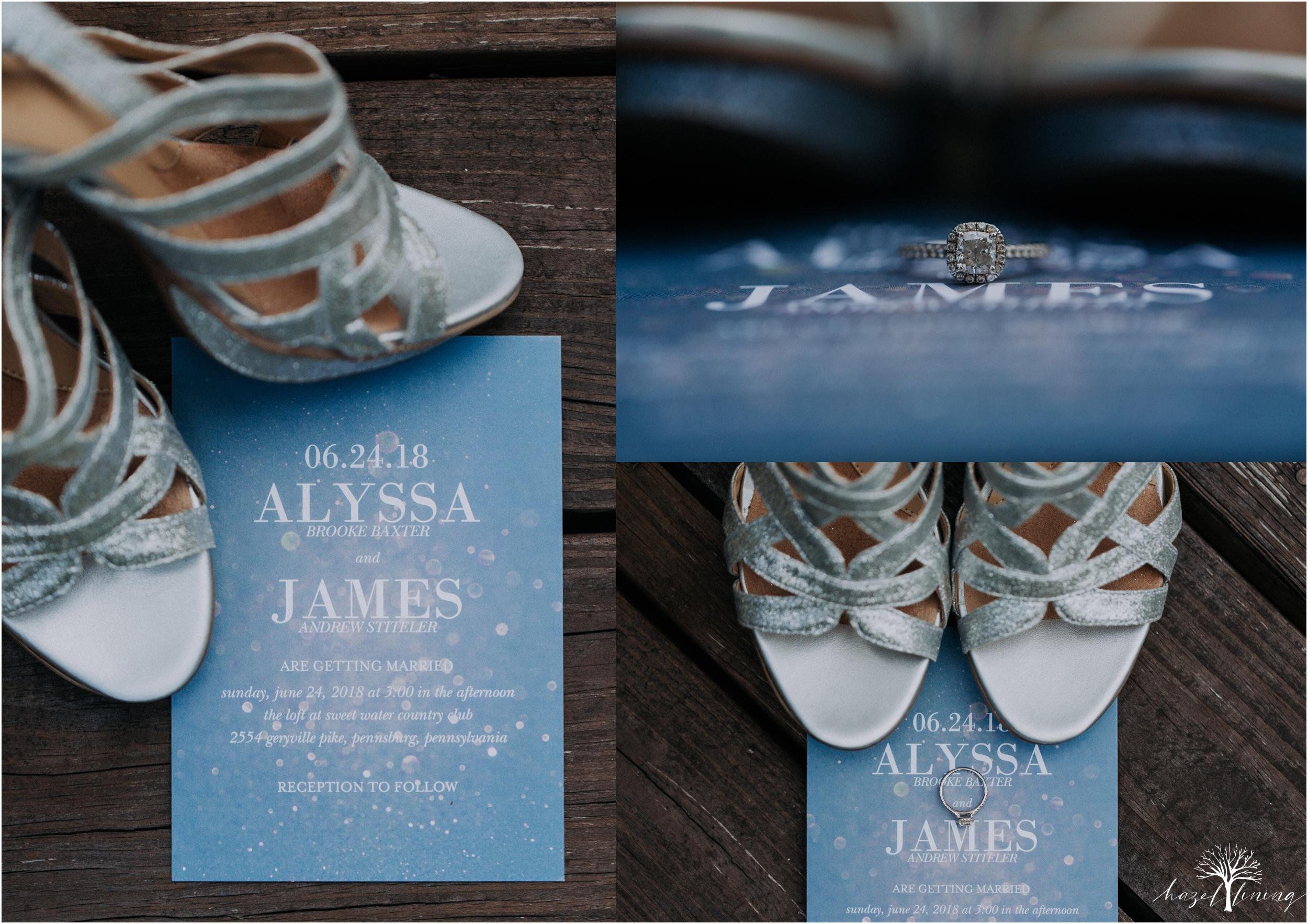alyssa-james-stiteler-wedding-loft-and-sweet-water-cc-pennsburg-pennsylvania-hazel-lining-travel-wedding-elopement-photography_0015.jpg