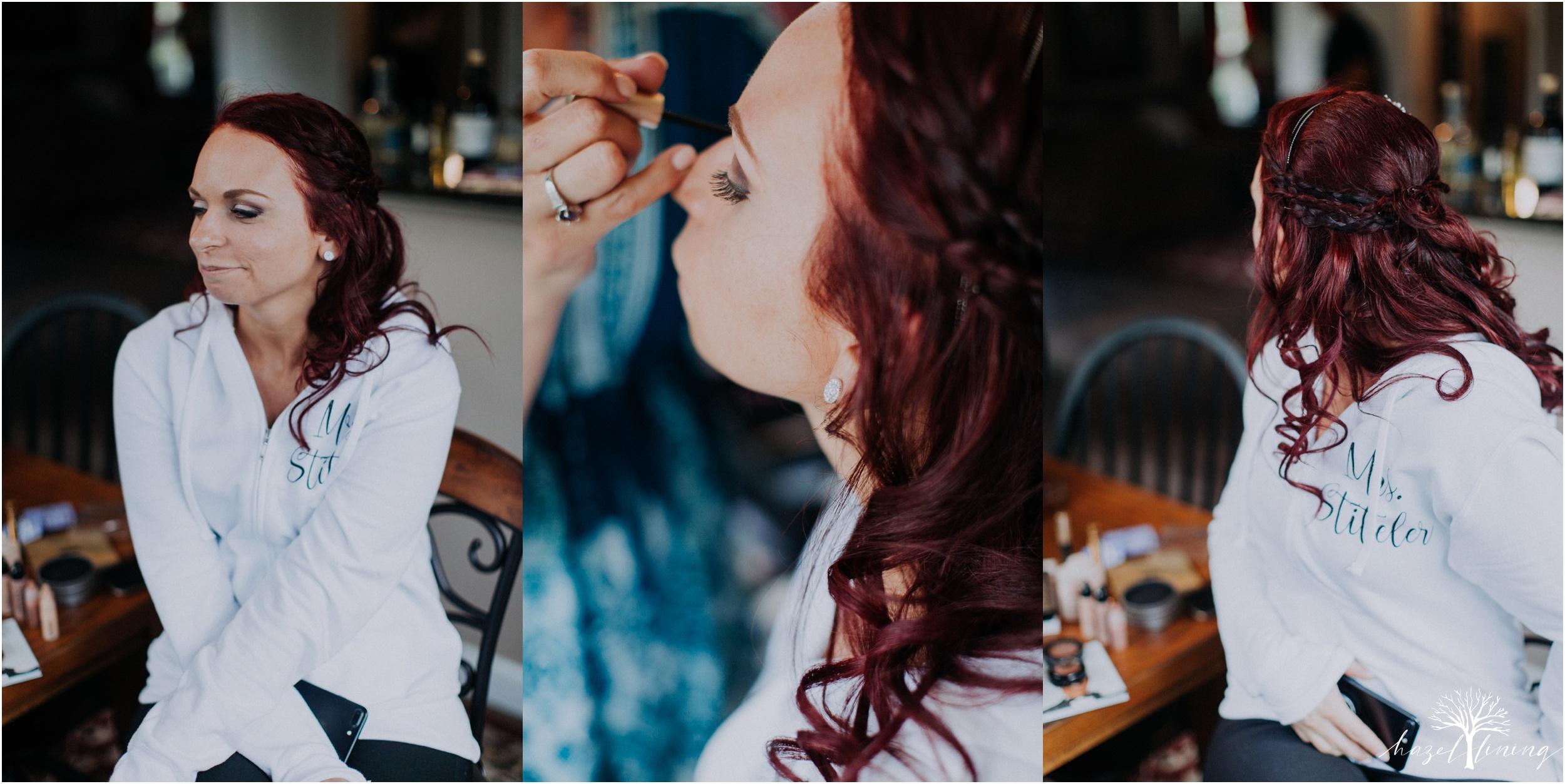 alyssa-james-stiteler-wedding-loft-and-sweet-water-cc-pennsburg-pennsylvania-hazel-lining-travel-wedding-elopement-photography_0017.jpg