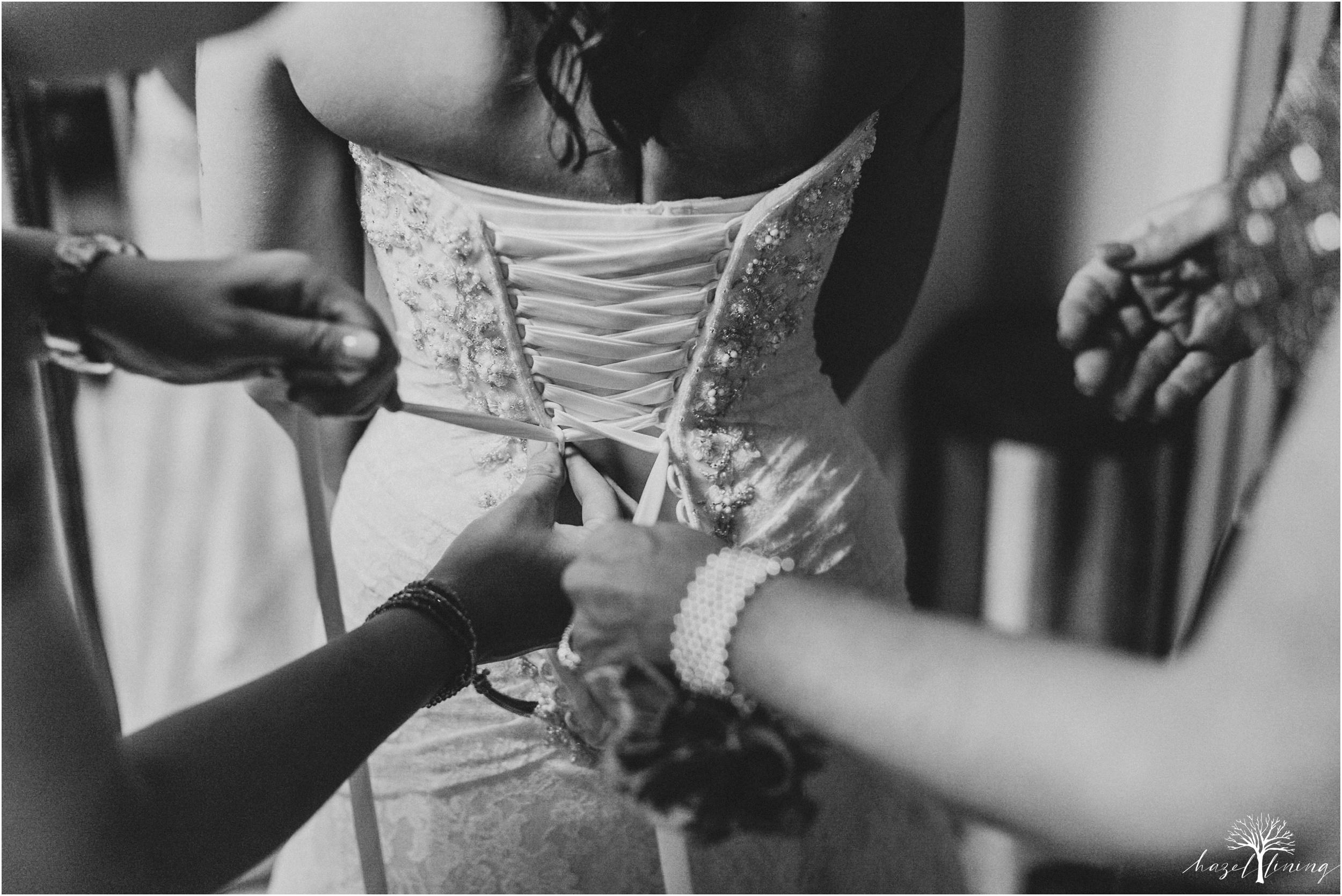 alyssa-james-stiteler-wedding-loft-and-sweet-water-cc-pennsburg-pennsylvania-hazel-lining-travel-wedding-elopement-photography_0021.jpg