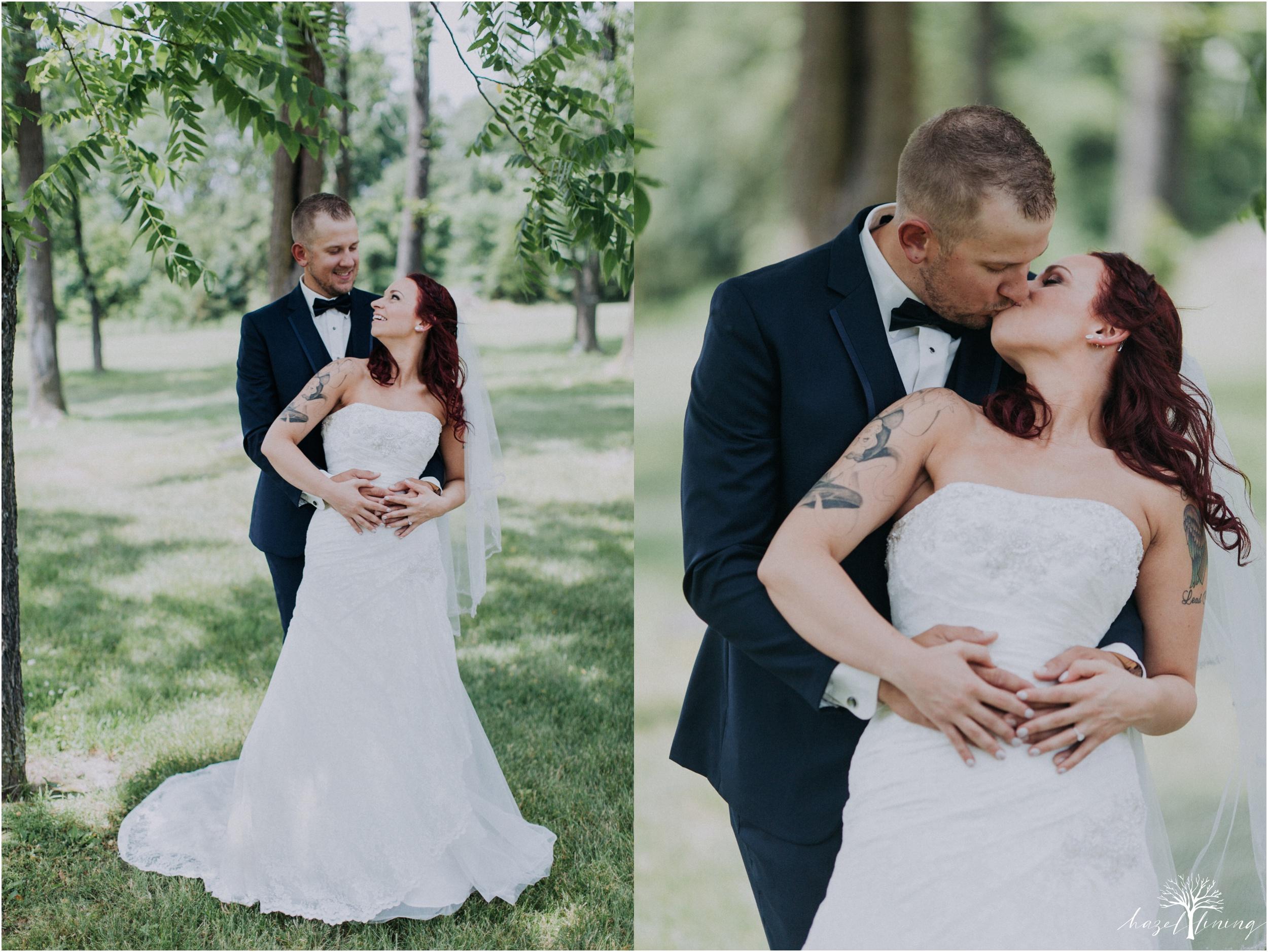 alyssa-james-stiteler-wedding-loft-and-sweet-water-cc-pennsburg-pennsylvania-hazel-lining-travel-wedding-elopement-photography_0035.jpg