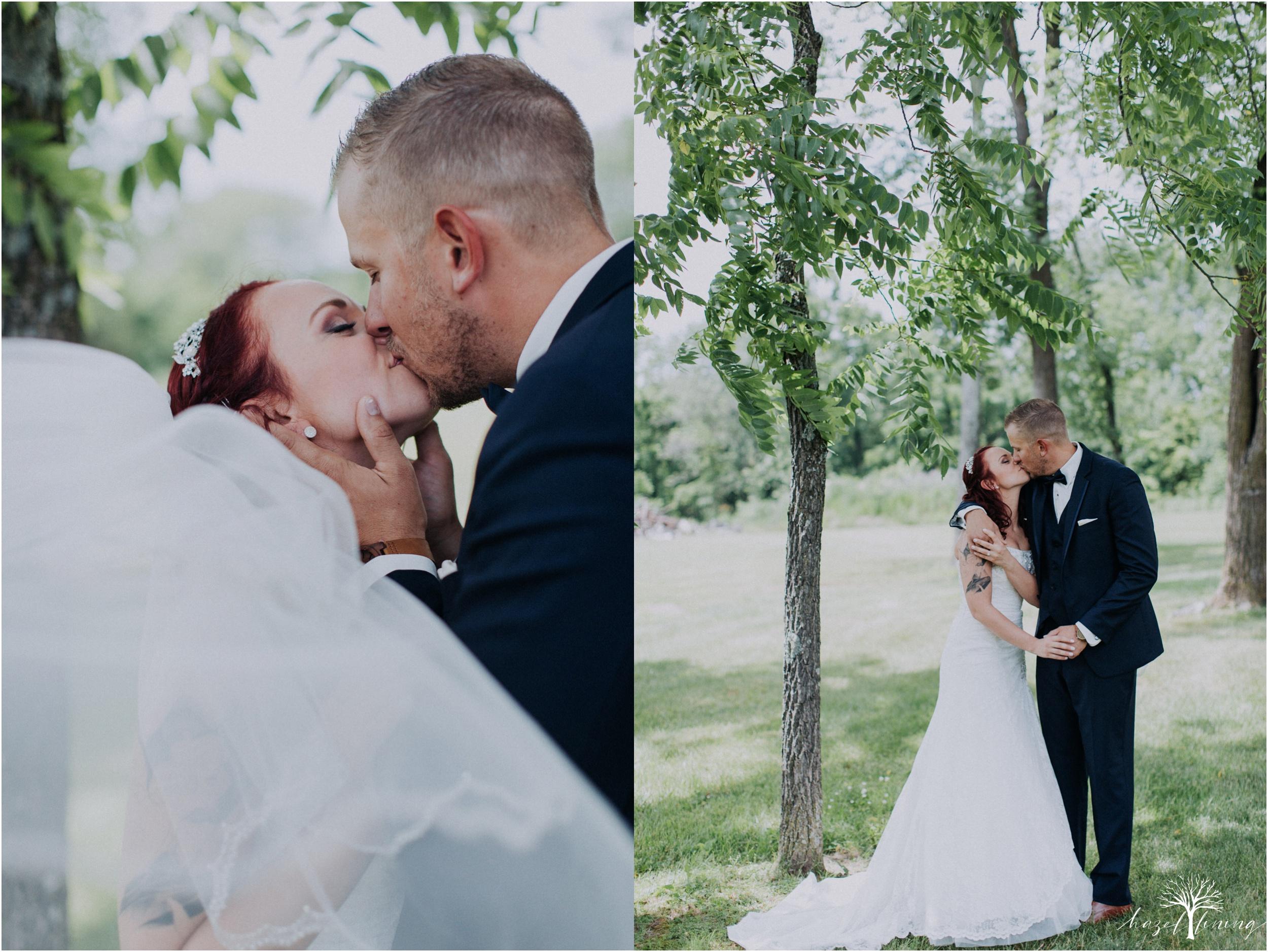 alyssa-james-stiteler-wedding-loft-and-sweet-water-cc-pennsburg-pennsylvania-hazel-lining-travel-wedding-elopement-photography_0040.jpg