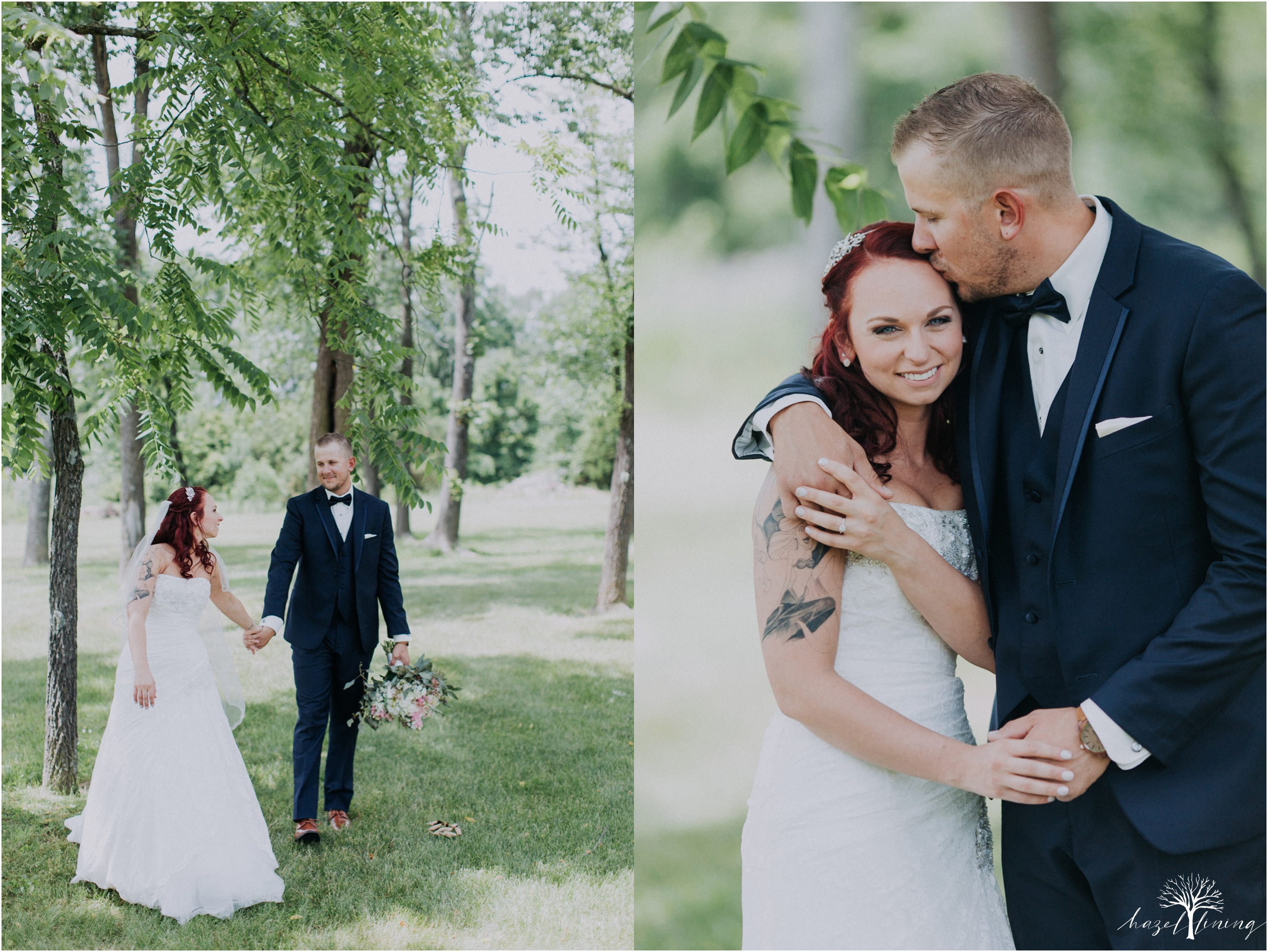 alyssa-james-stiteler-wedding-loft-and-sweet-water-cc-pennsburg-pennsylvania-hazel-lining-travel-wedding-elopement-photography_0045.jpg