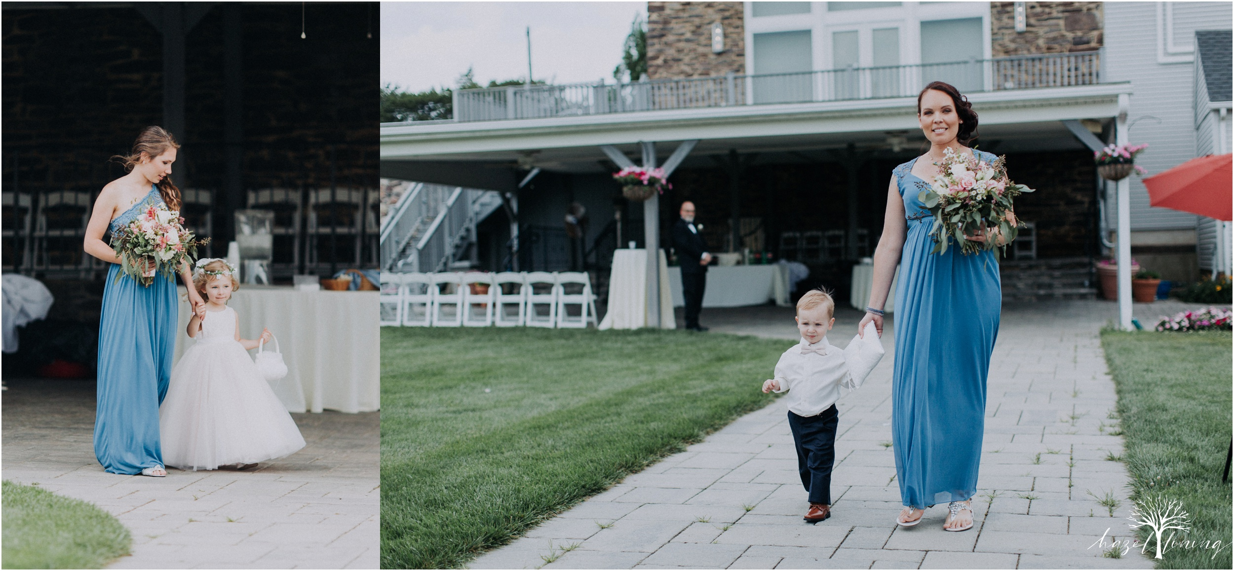 alyssa-james-stiteler-wedding-loft-and-sweet-water-cc-pennsburg-pennsylvania-hazel-lining-travel-wedding-elopement-photography_0047.jpg