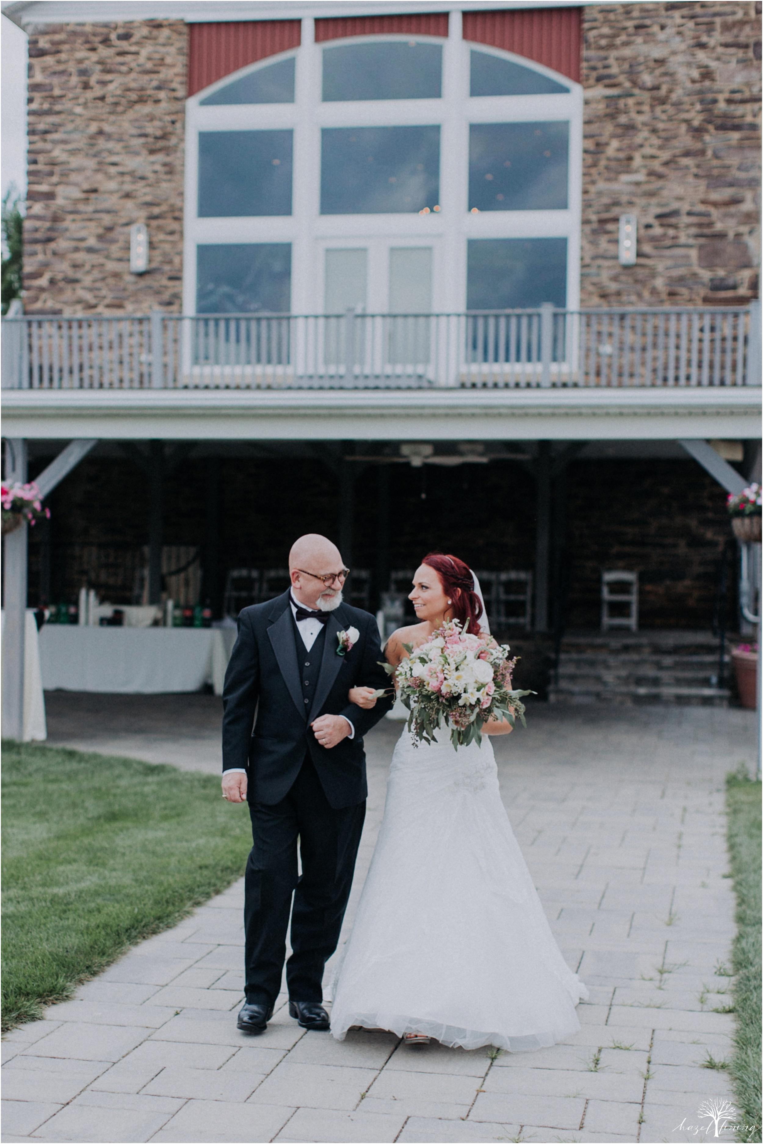 alyssa-james-stiteler-wedding-loft-and-sweet-water-cc-pennsburg-pennsylvania-hazel-lining-travel-wedding-elopement-photography_0049.jpg