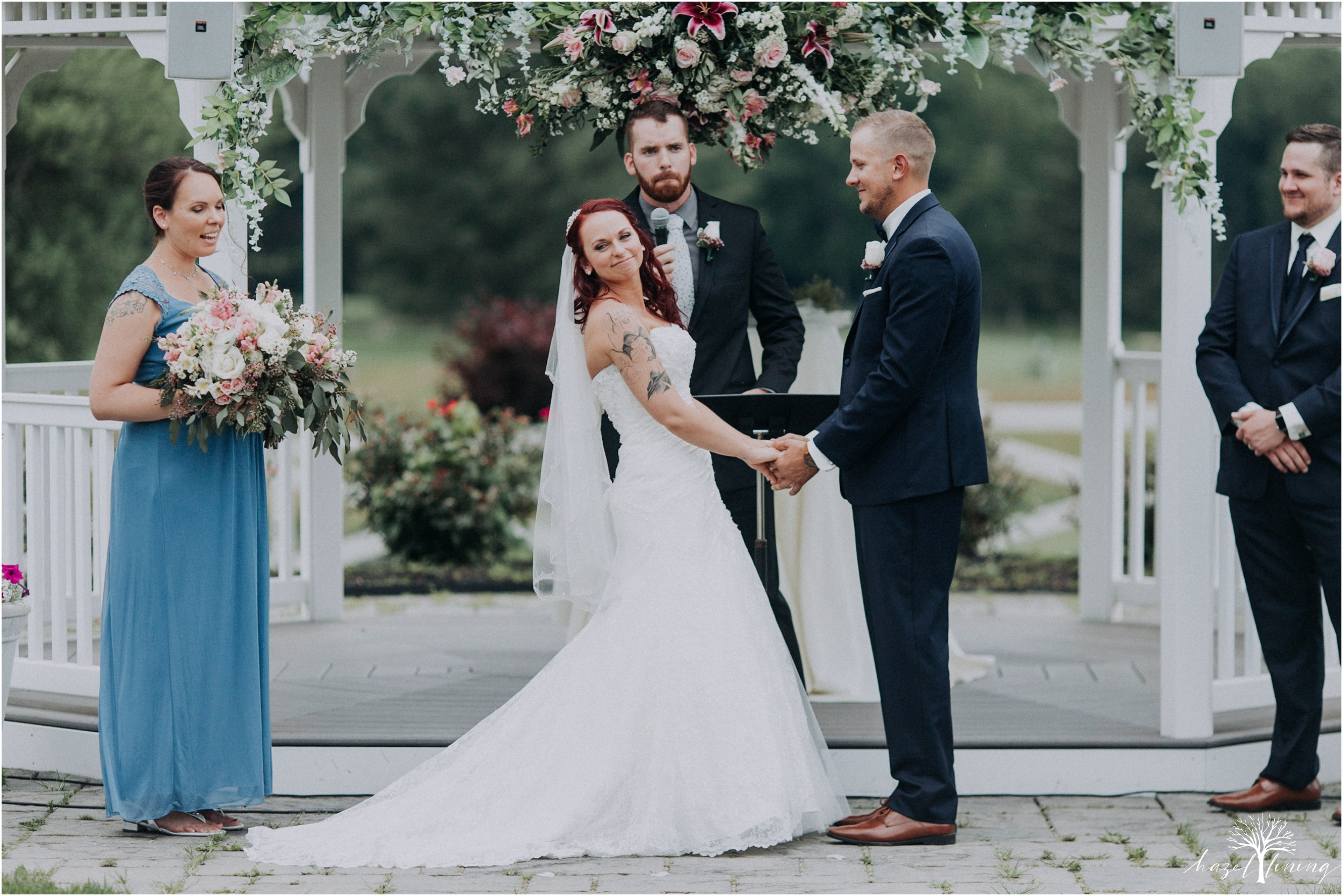alyssa-james-stiteler-wedding-loft-and-sweet-water-cc-pennsburg-pennsylvania-hazel-lining-travel-wedding-elopement-photography_0053.jpg