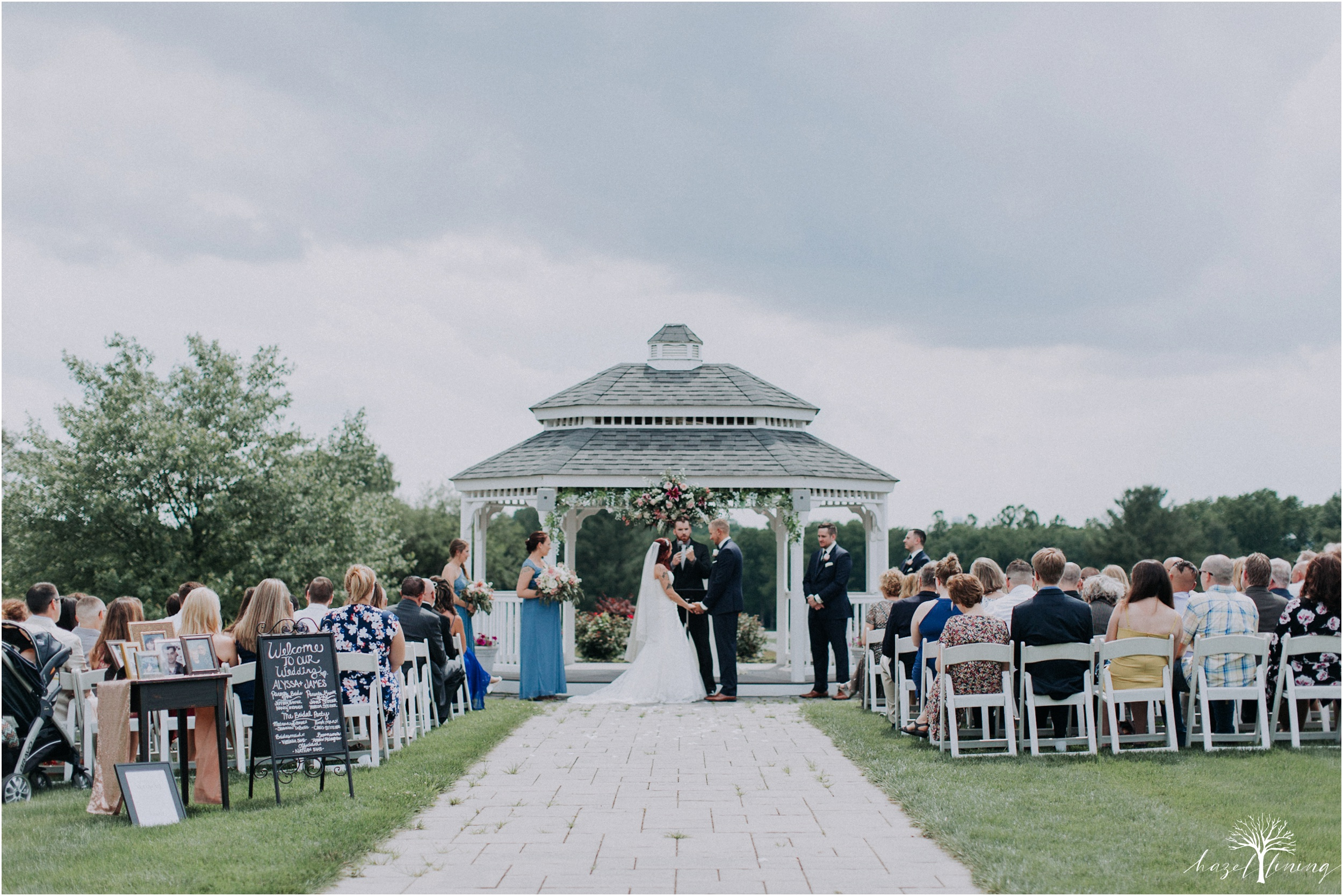 alyssa-james-stiteler-wedding-loft-and-sweet-water-cc-pennsburg-pennsylvania-hazel-lining-travel-wedding-elopement-photography_0054.jpg