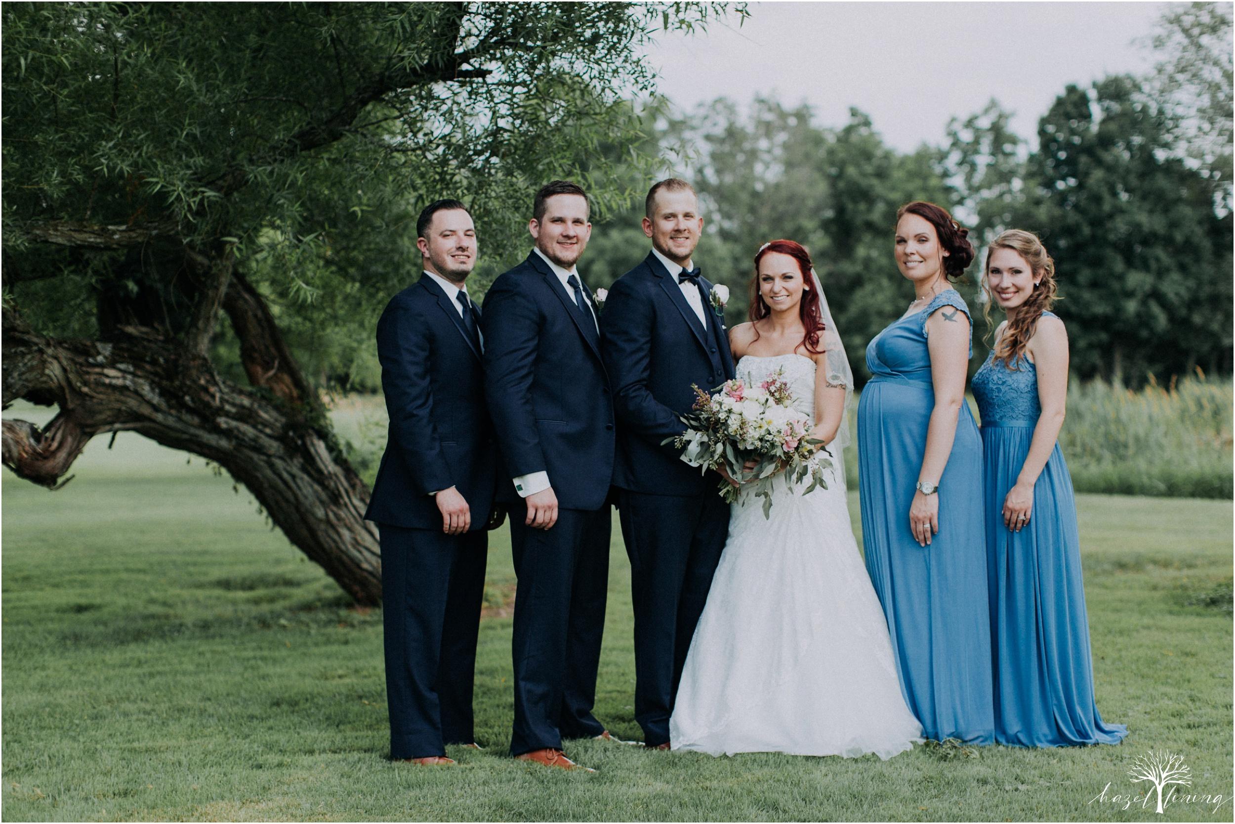 alyssa-james-stiteler-wedding-loft-and-sweet-water-cc-pennsburg-pennsylvania-hazel-lining-travel-wedding-elopement-photography_0065.jpg