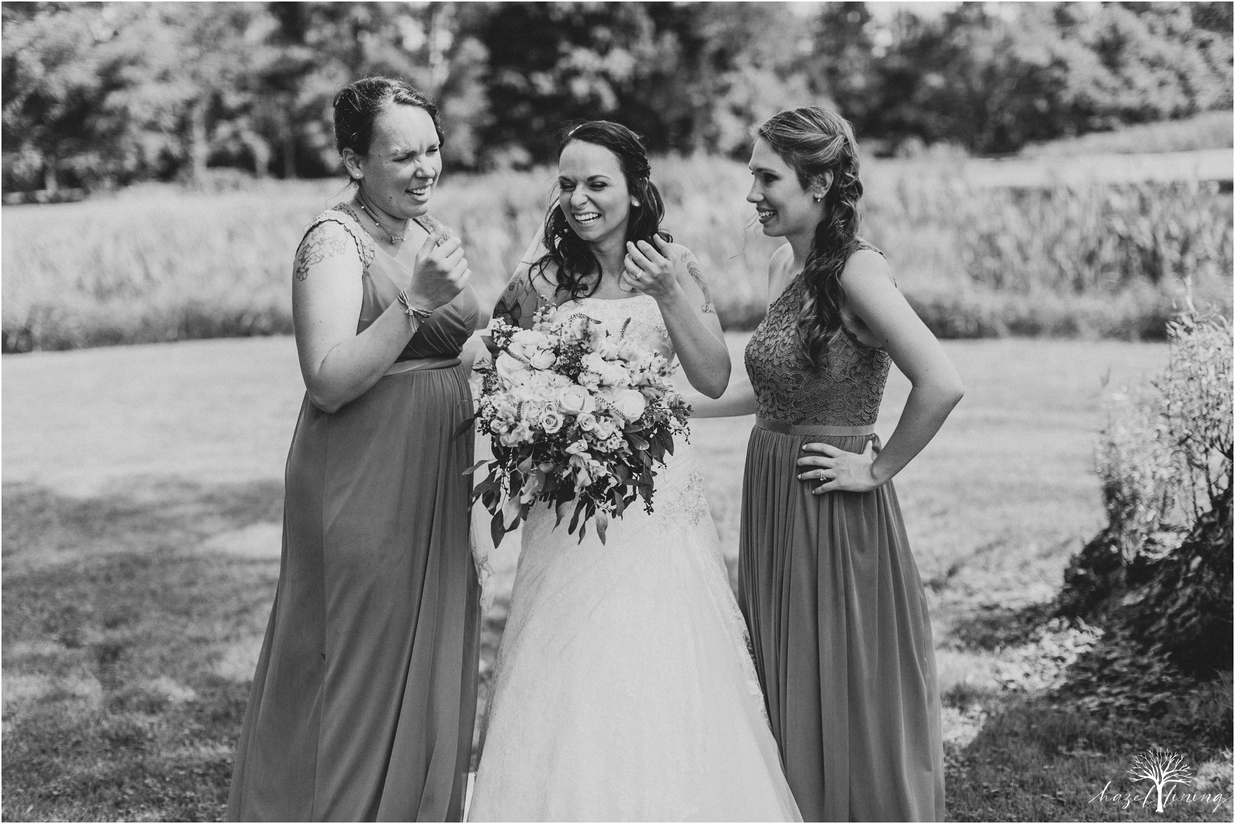 alyssa-james-stiteler-wedding-loft-and-sweet-water-cc-pennsburg-pennsylvania-hazel-lining-travel-wedding-elopement-photography_0068.jpg