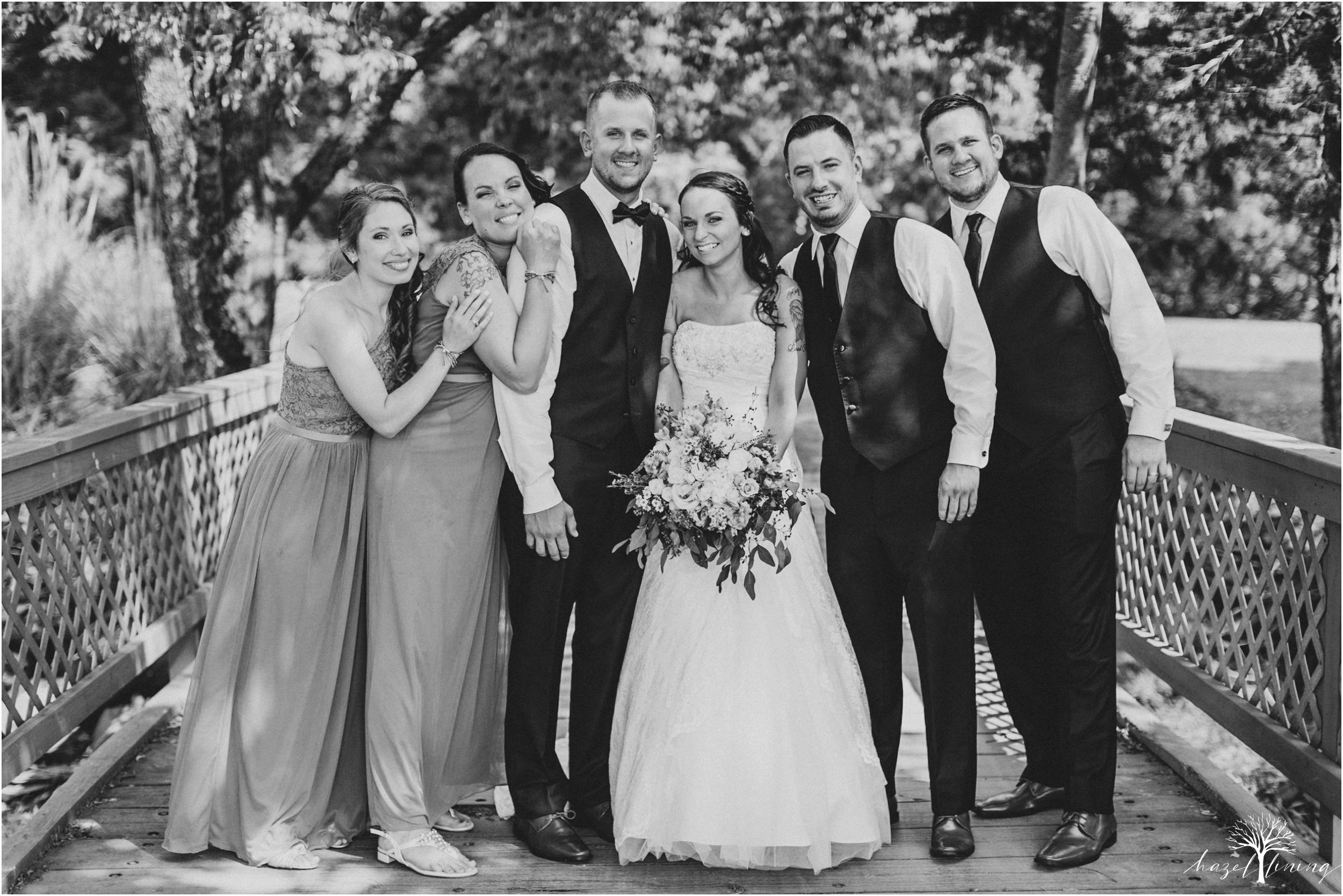 alyssa-james-stiteler-wedding-loft-and-sweet-water-cc-pennsburg-pennsylvania-hazel-lining-travel-wedding-elopement-photography_0074.jpg
