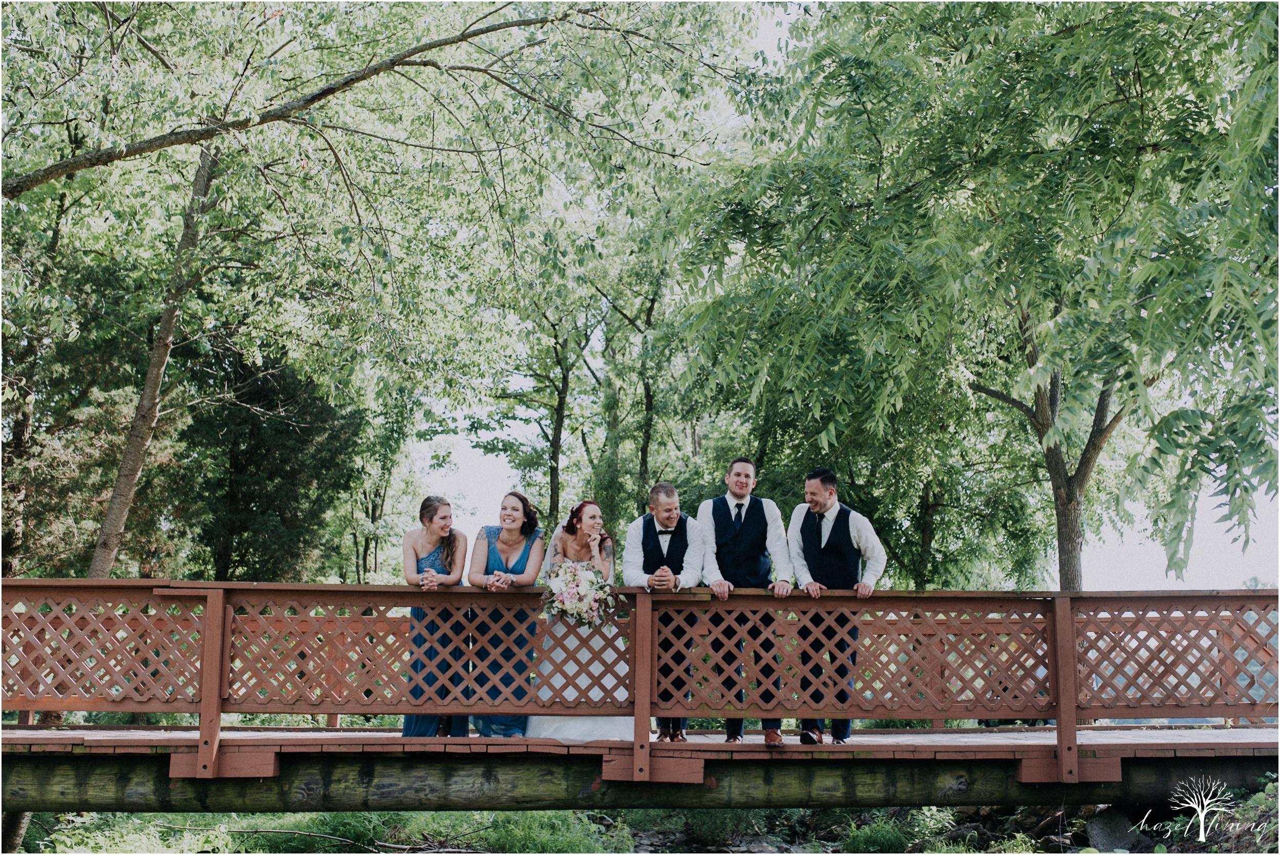 alyssa-james-stiteler-wedding-loft-and-sweet-water-cc-pennsburg-pennsylvania-hazel-lining-travel-wedding-elopement-photography_0078.jpg