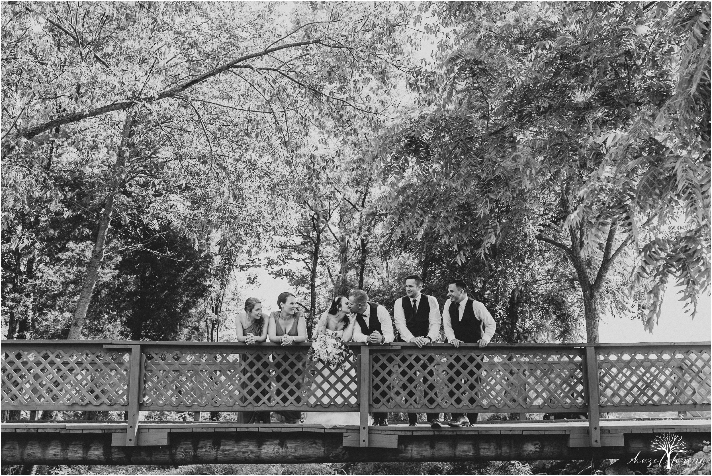 alyssa-james-stiteler-wedding-loft-and-sweet-water-cc-pennsburg-pennsylvania-hazel-lining-travel-wedding-elopement-photography_0079.jpg