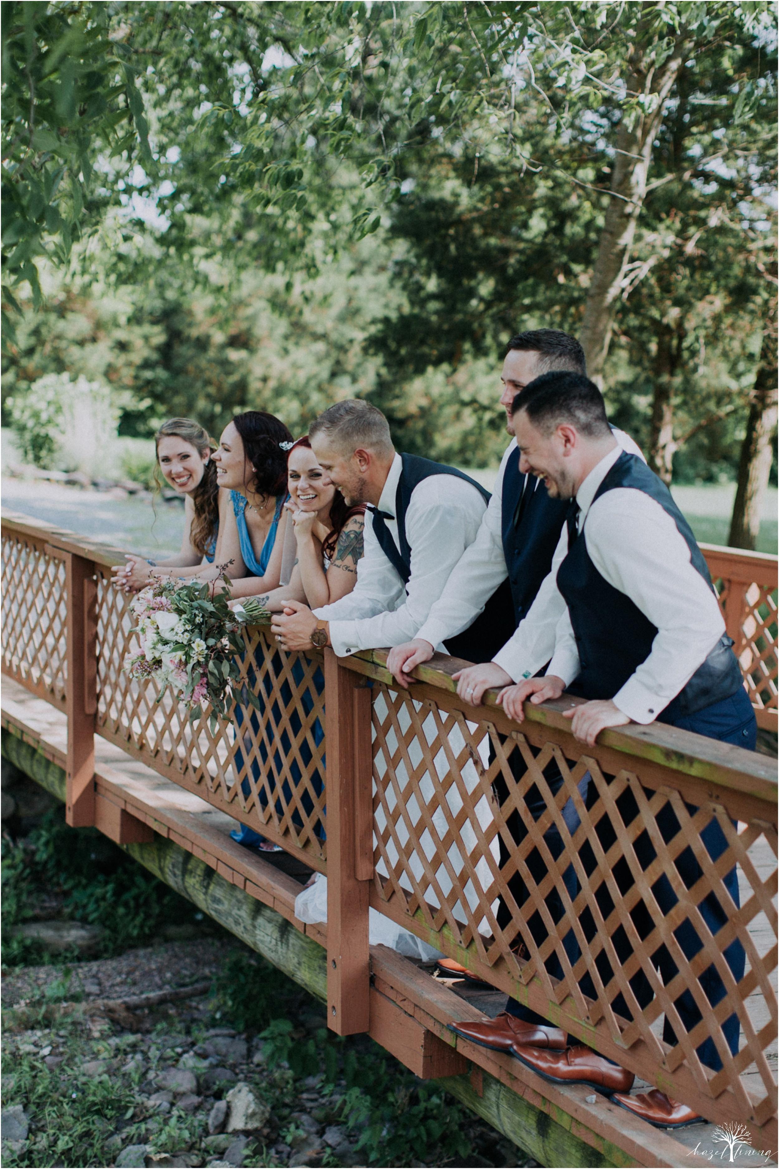 alyssa-james-stiteler-wedding-loft-and-sweet-water-cc-pennsburg-pennsylvania-hazel-lining-travel-wedding-elopement-photography_0080.jpg