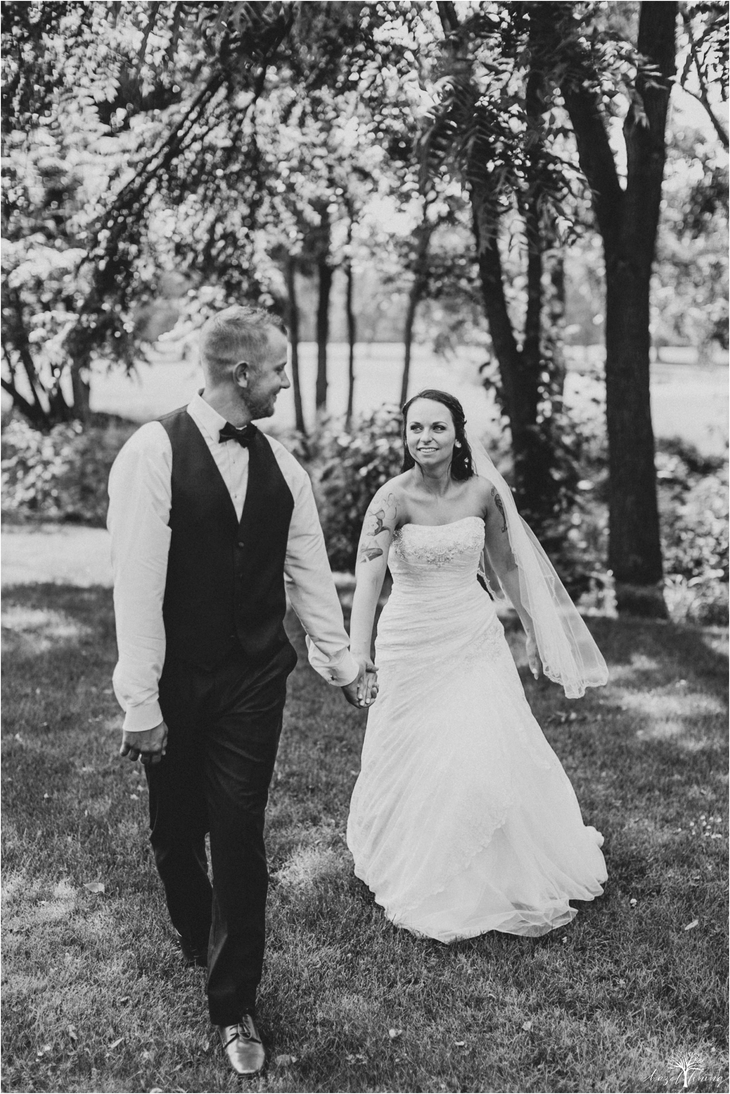 alyssa-james-stiteler-wedding-loft-and-sweet-water-cc-pennsburg-pennsylvania-hazel-lining-travel-wedding-elopement-photography_0089.jpg