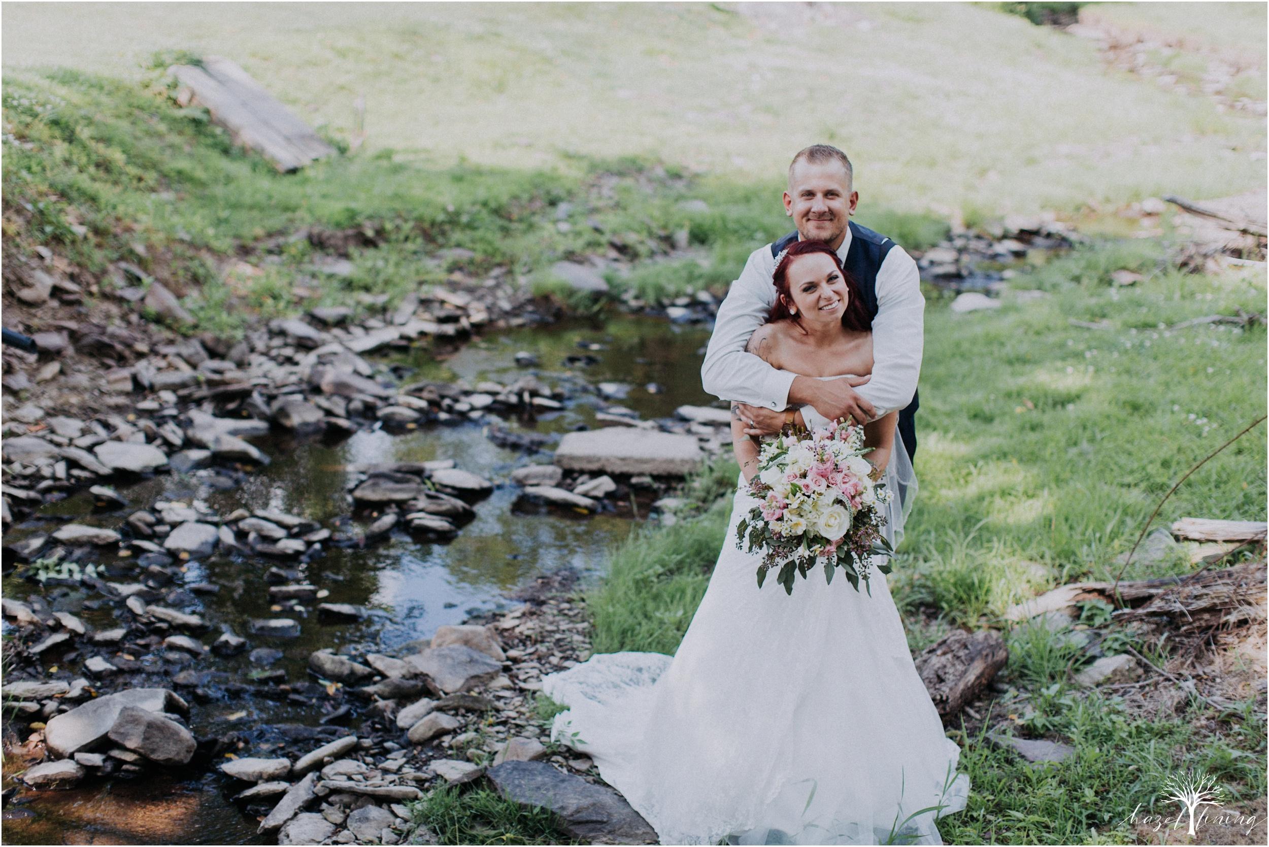 alyssa-james-stiteler-wedding-loft-and-sweet-water-cc-pennsburg-pennsylvania-hazel-lining-travel-wedding-elopement-photography_0092.jpg