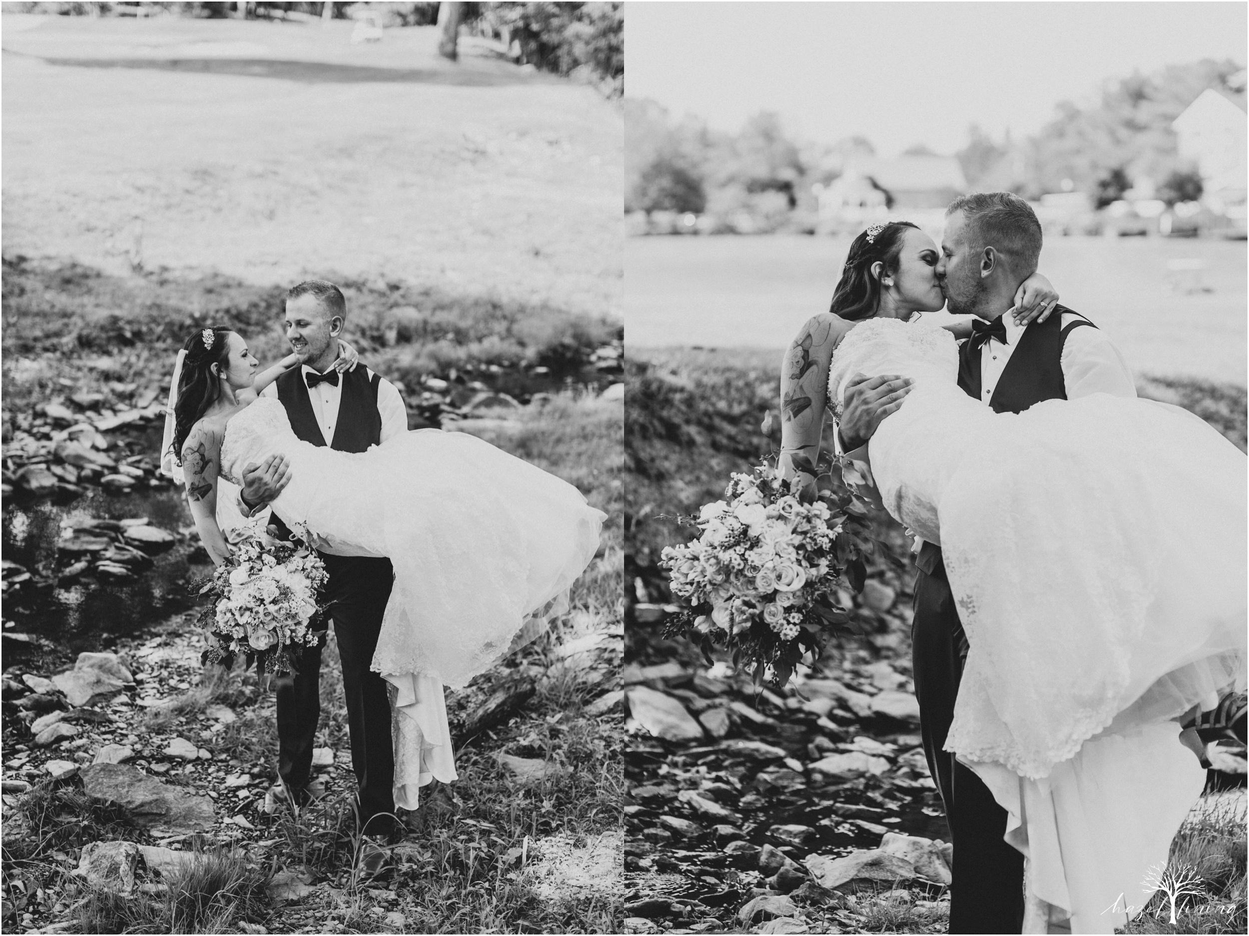 alyssa-james-stiteler-wedding-loft-and-sweet-water-cc-pennsburg-pennsylvania-hazel-lining-travel-wedding-elopement-photography_0096.jpg