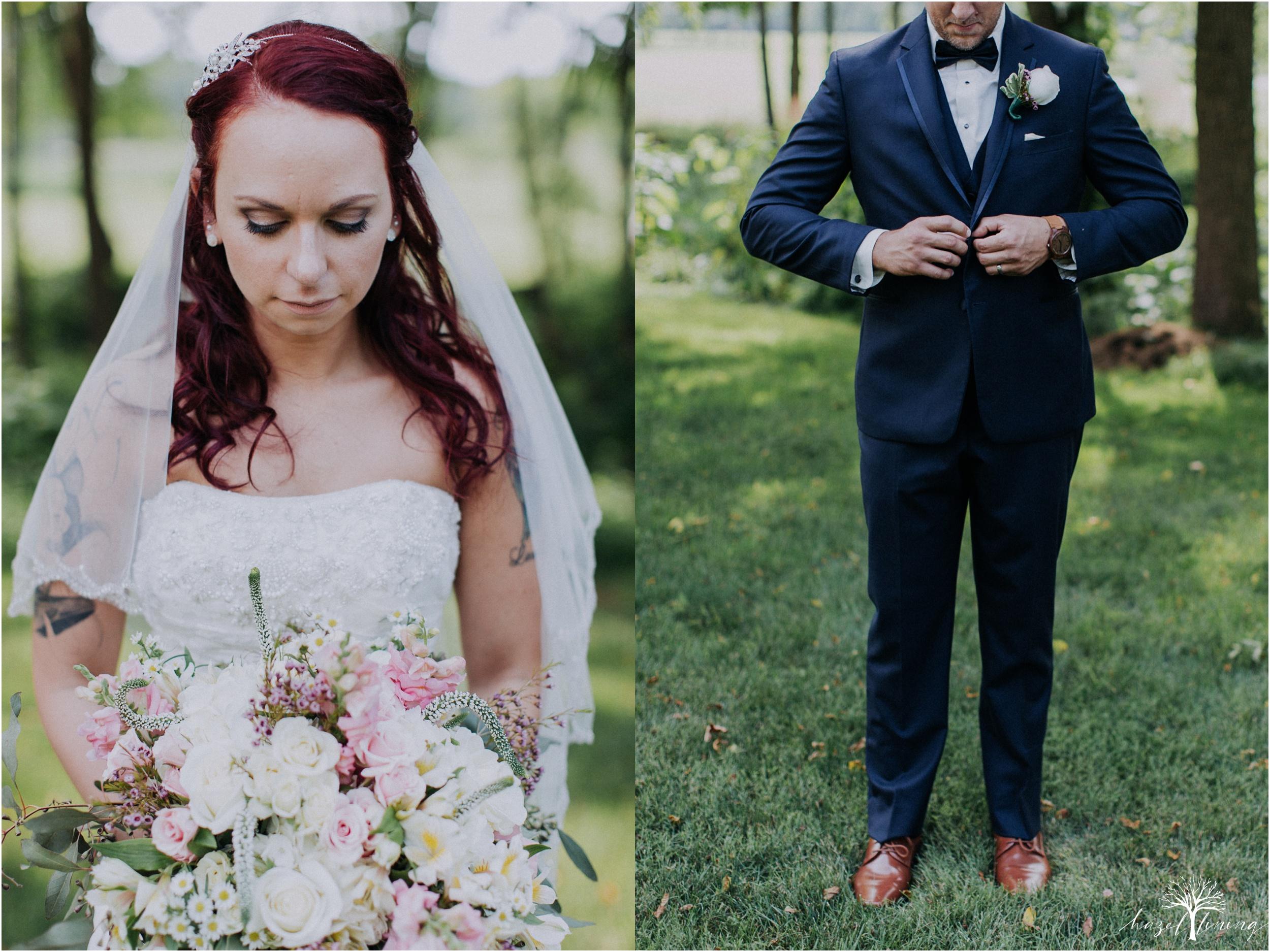 alyssa-james-stiteler-wedding-loft-and-sweet-water-cc-pennsburg-pennsylvania-hazel-lining-travel-wedding-elopement-photography_0101.jpg