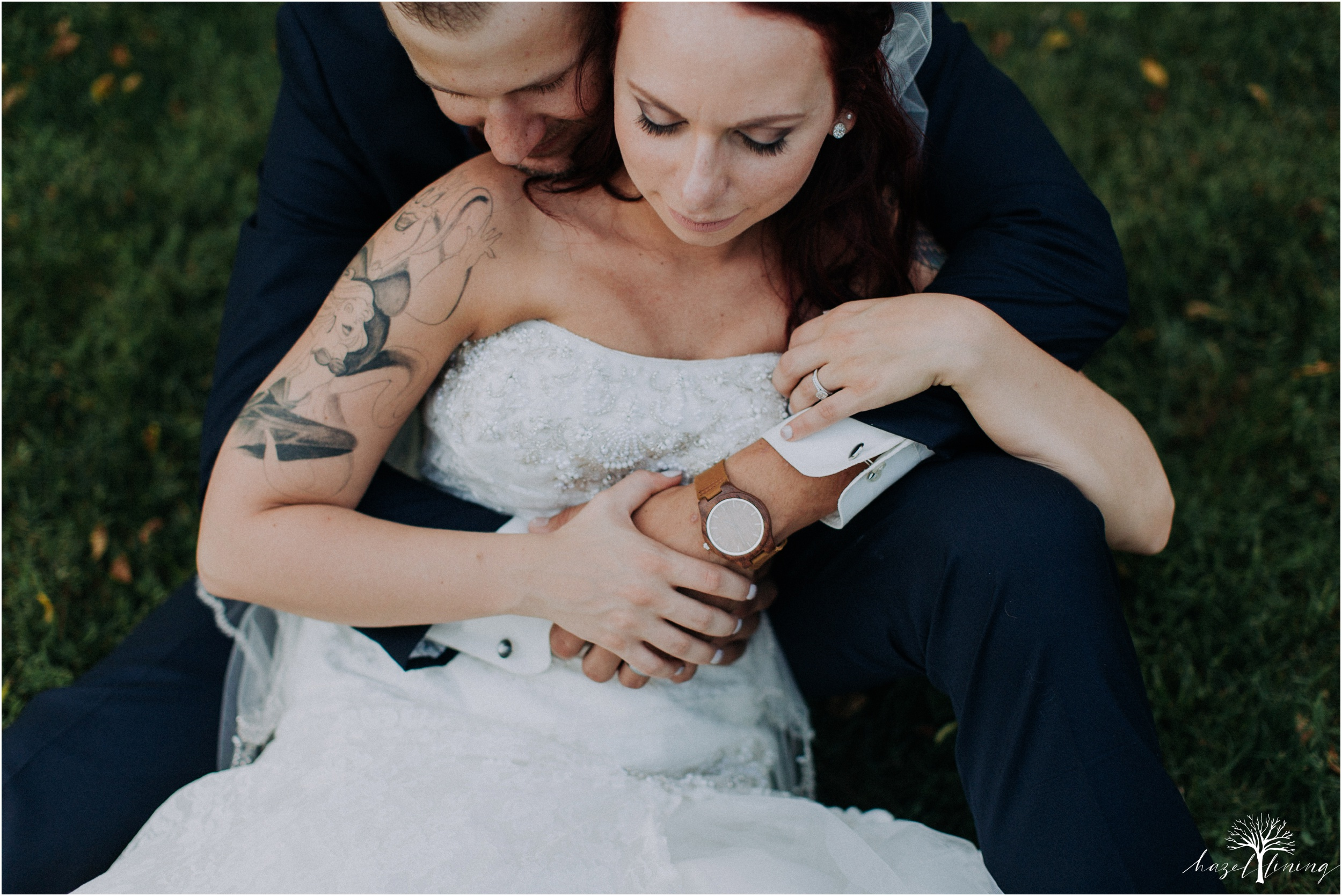 alyssa-james-stiteler-wedding-loft-and-sweet-water-cc-pennsburg-pennsylvania-hazel-lining-travel-wedding-elopement-photography_0108.jpg