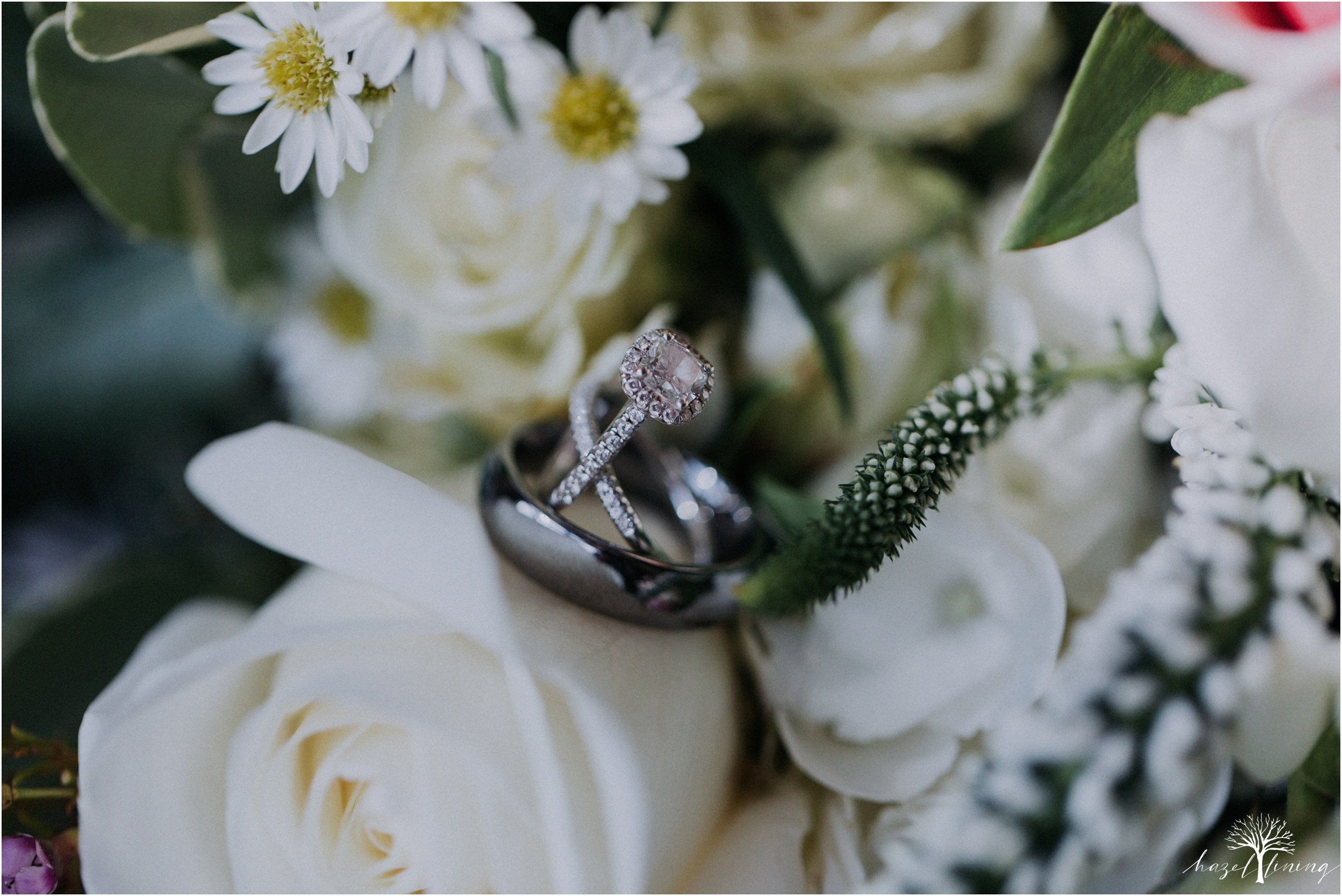 alyssa-james-stiteler-wedding-loft-and-sweet-water-cc-pennsburg-pennsylvania-hazel-lining-travel-wedding-elopement-photography_0111.jpg
