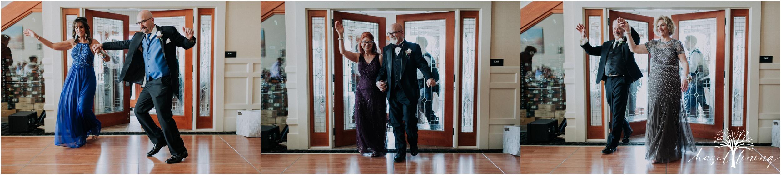 alyssa-james-stiteler-wedding-loft-and-sweet-water-cc-pennsburg-pennsylvania-hazel-lining-travel-wedding-elopement-photography_0116.jpg