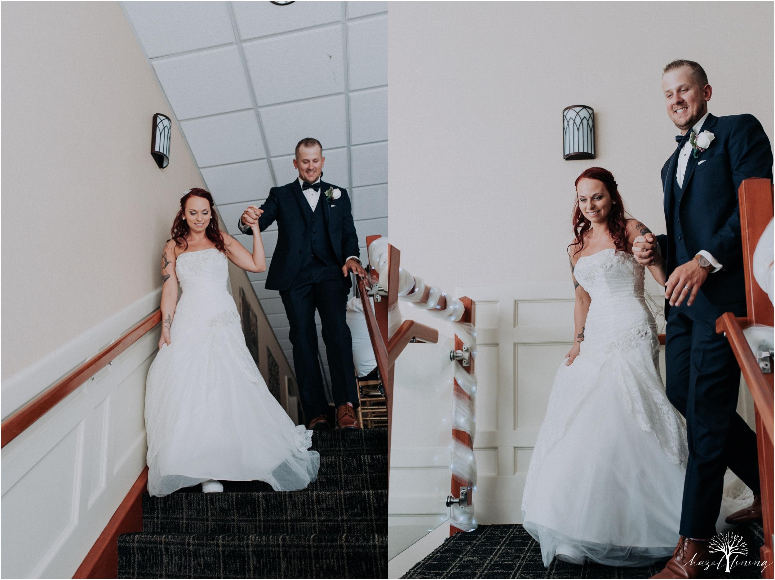 alyssa-james-stiteler-wedding-loft-and-sweet-water-cc-pennsburg-pennsylvania-hazel-lining-travel-wedding-elopement-photography_0118.jpg
