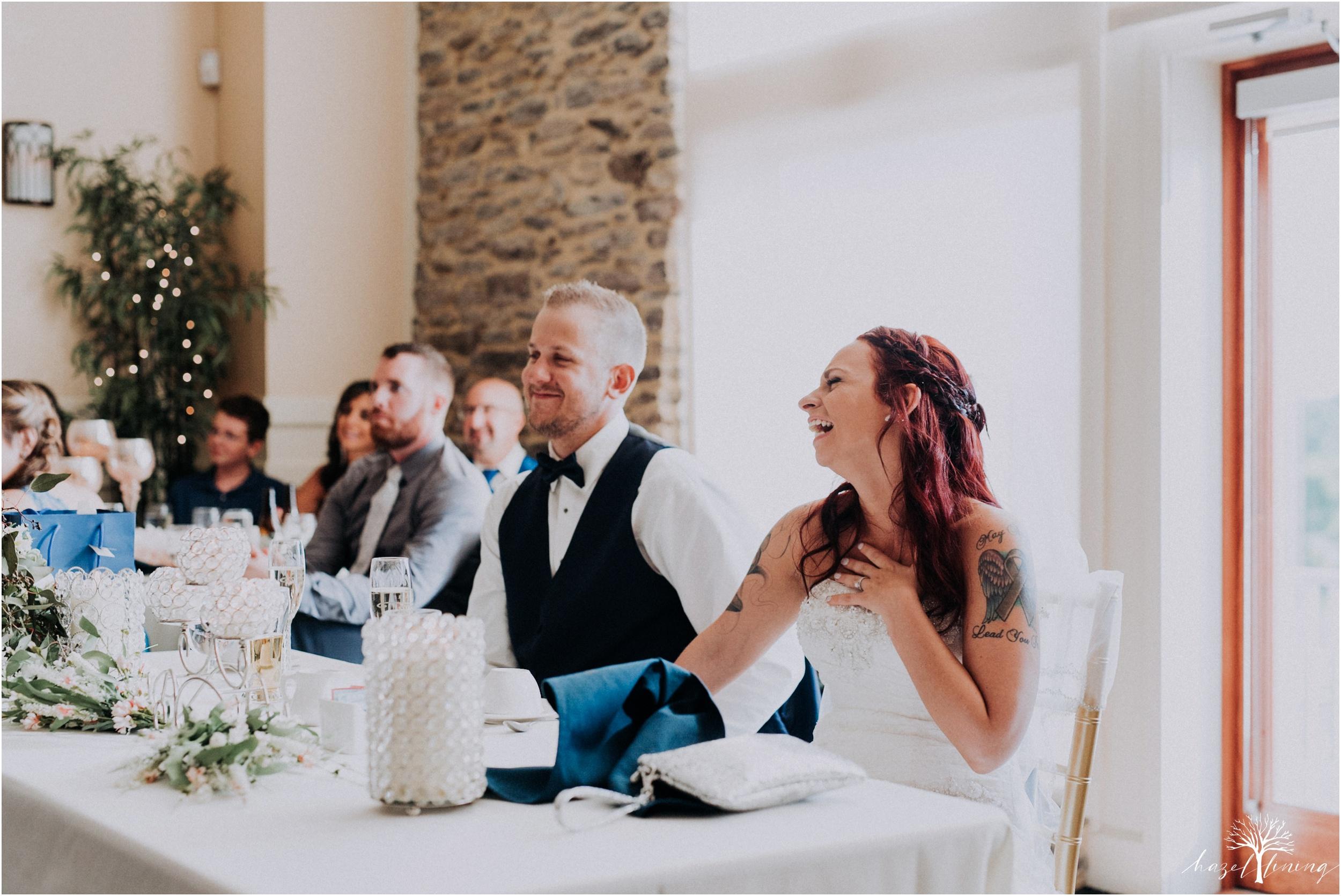 alyssa-james-stiteler-wedding-loft-and-sweet-water-cc-pennsburg-pennsylvania-hazel-lining-travel-wedding-elopement-photography_0120.jpg