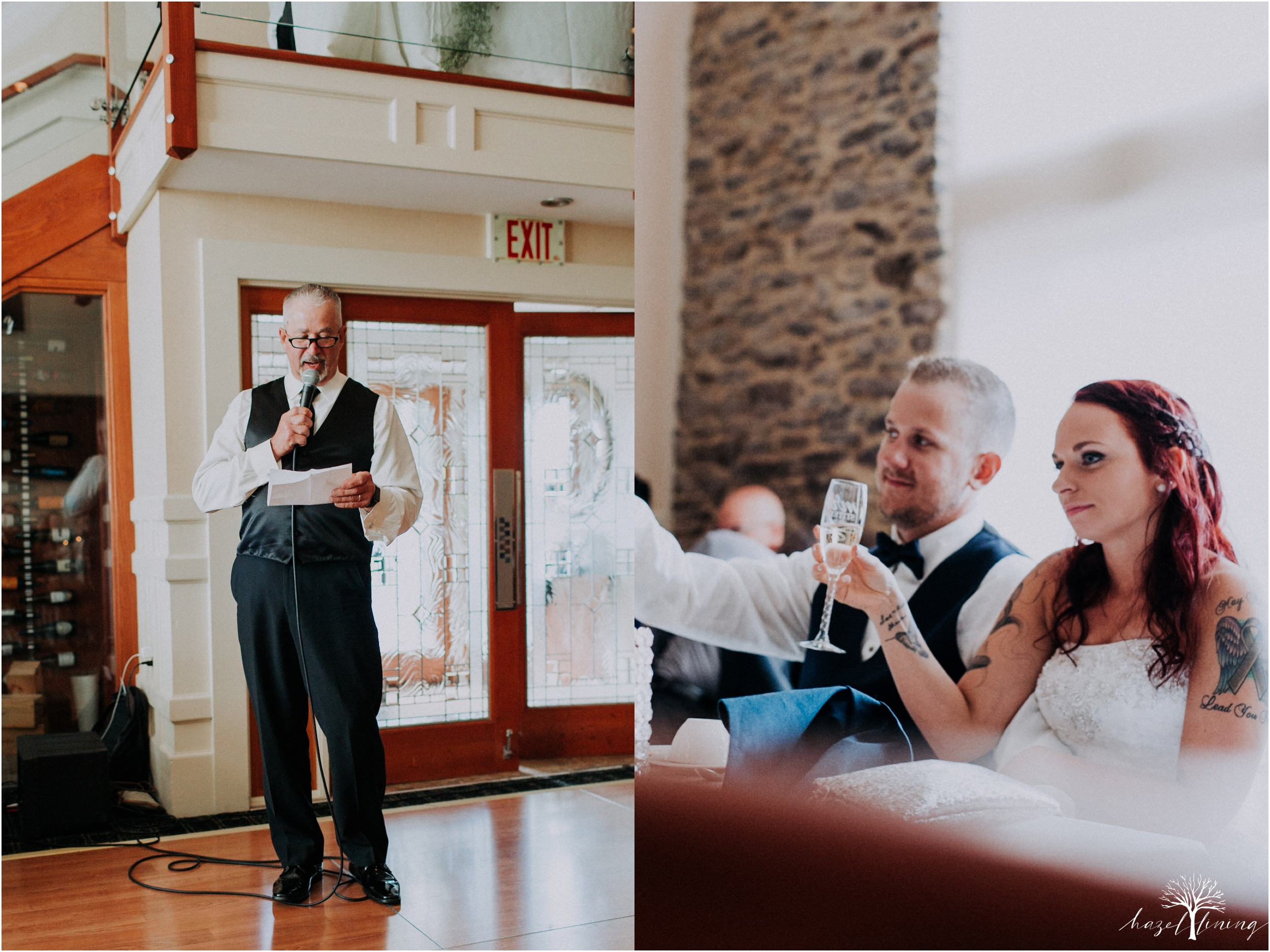 alyssa-james-stiteler-wedding-loft-and-sweet-water-cc-pennsburg-pennsylvania-hazel-lining-travel-wedding-elopement-photography_0121.jpg