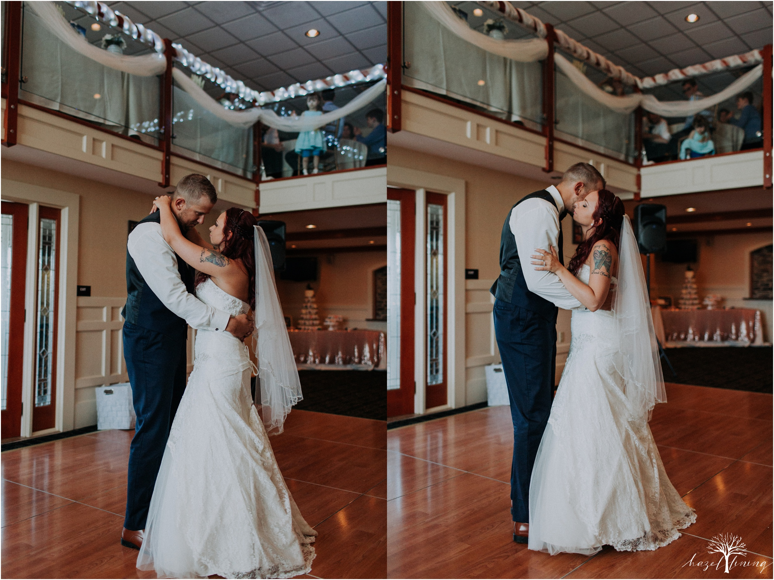 alyssa-james-stiteler-wedding-loft-and-sweet-water-cc-pennsburg-pennsylvania-hazel-lining-travel-wedding-elopement-photography_0124.jpg