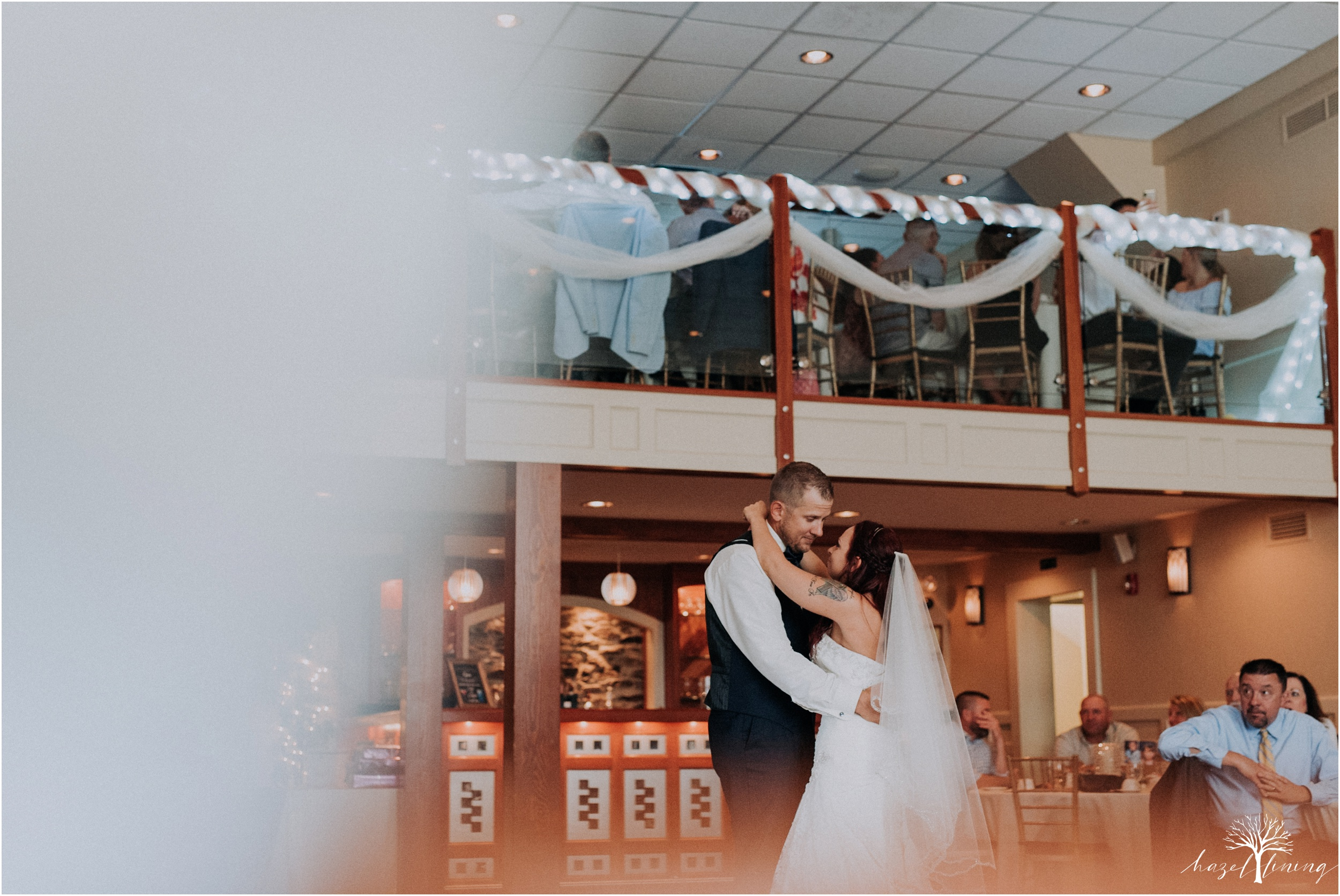 alyssa-james-stiteler-wedding-loft-and-sweet-water-cc-pennsburg-pennsylvania-hazel-lining-travel-wedding-elopement-photography_0127.jpg