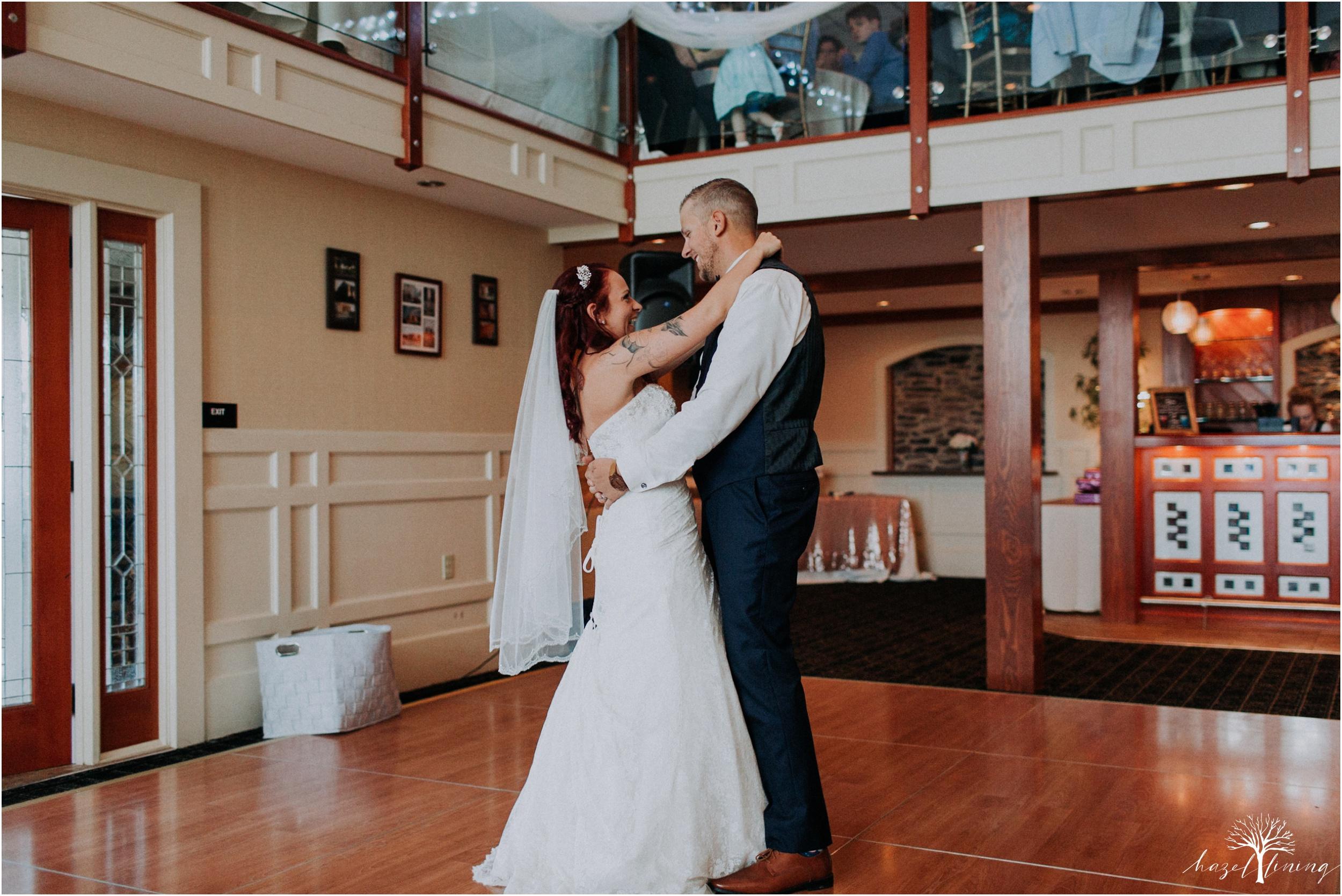 alyssa-james-stiteler-wedding-loft-and-sweet-water-cc-pennsburg-pennsylvania-hazel-lining-travel-wedding-elopement-photography_0128.jpg