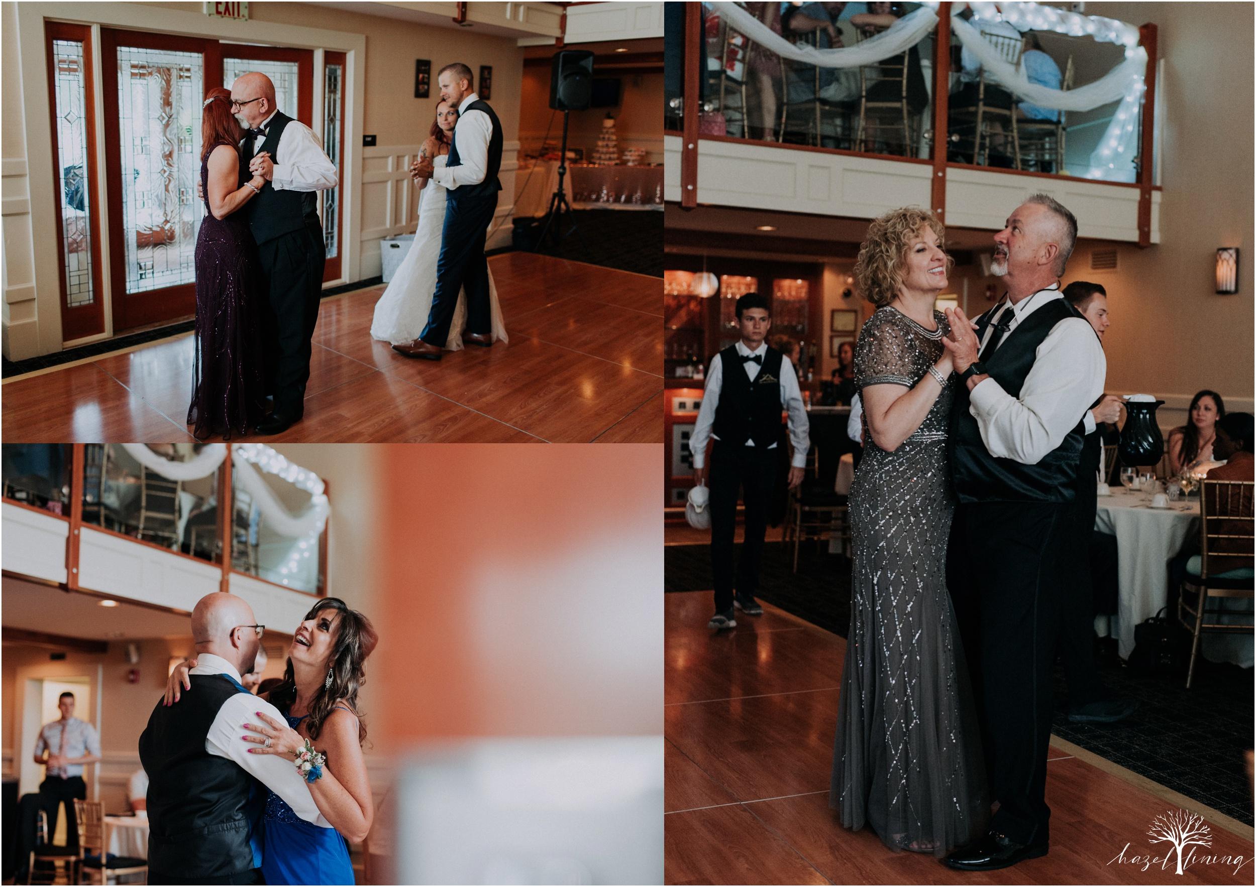 alyssa-james-stiteler-wedding-loft-and-sweet-water-cc-pennsburg-pennsylvania-hazel-lining-travel-wedding-elopement-photography_0129.jpg