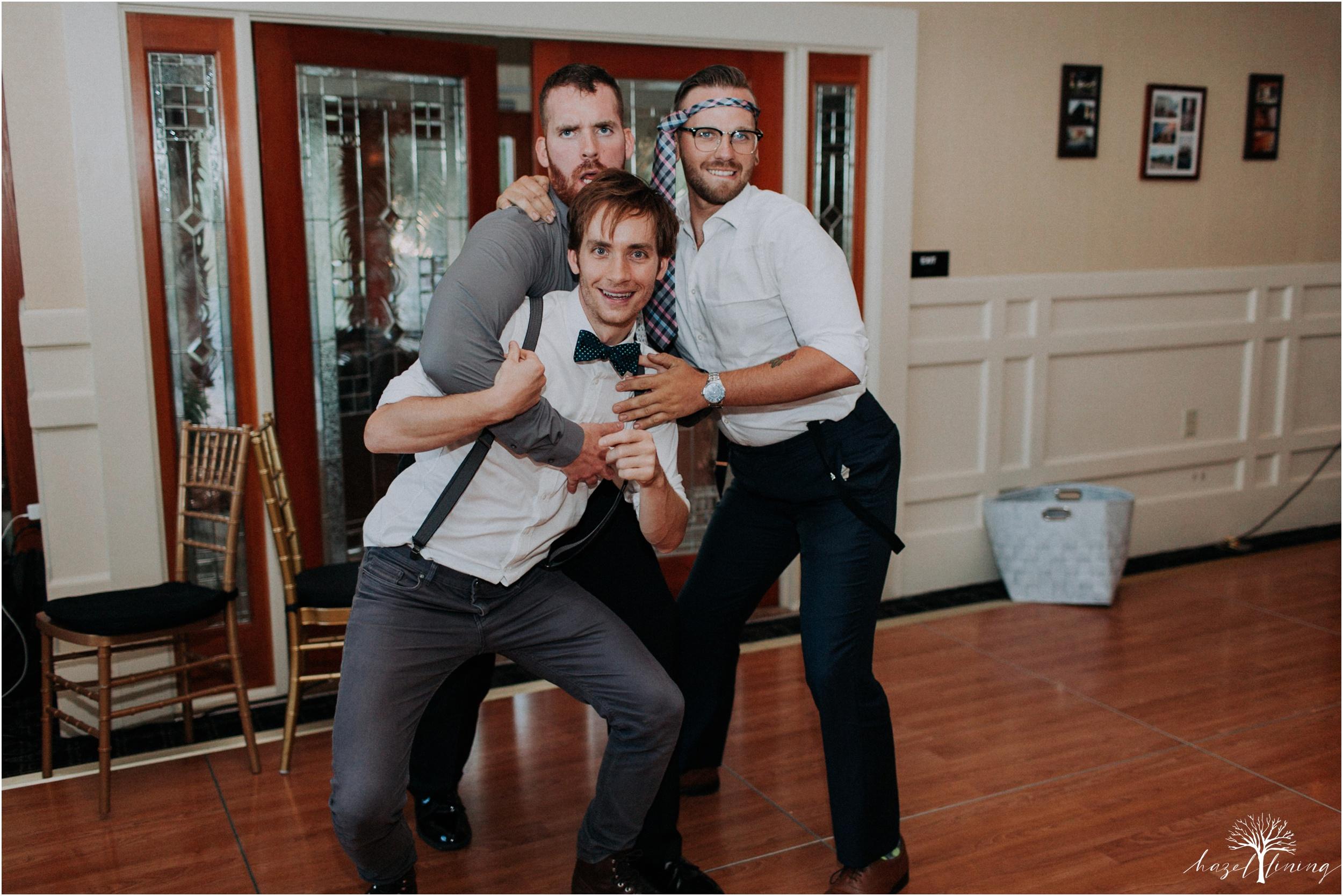 alyssa-james-stiteler-wedding-loft-and-sweet-water-cc-pennsburg-pennsylvania-hazel-lining-travel-wedding-elopement-photography_0140.jpg