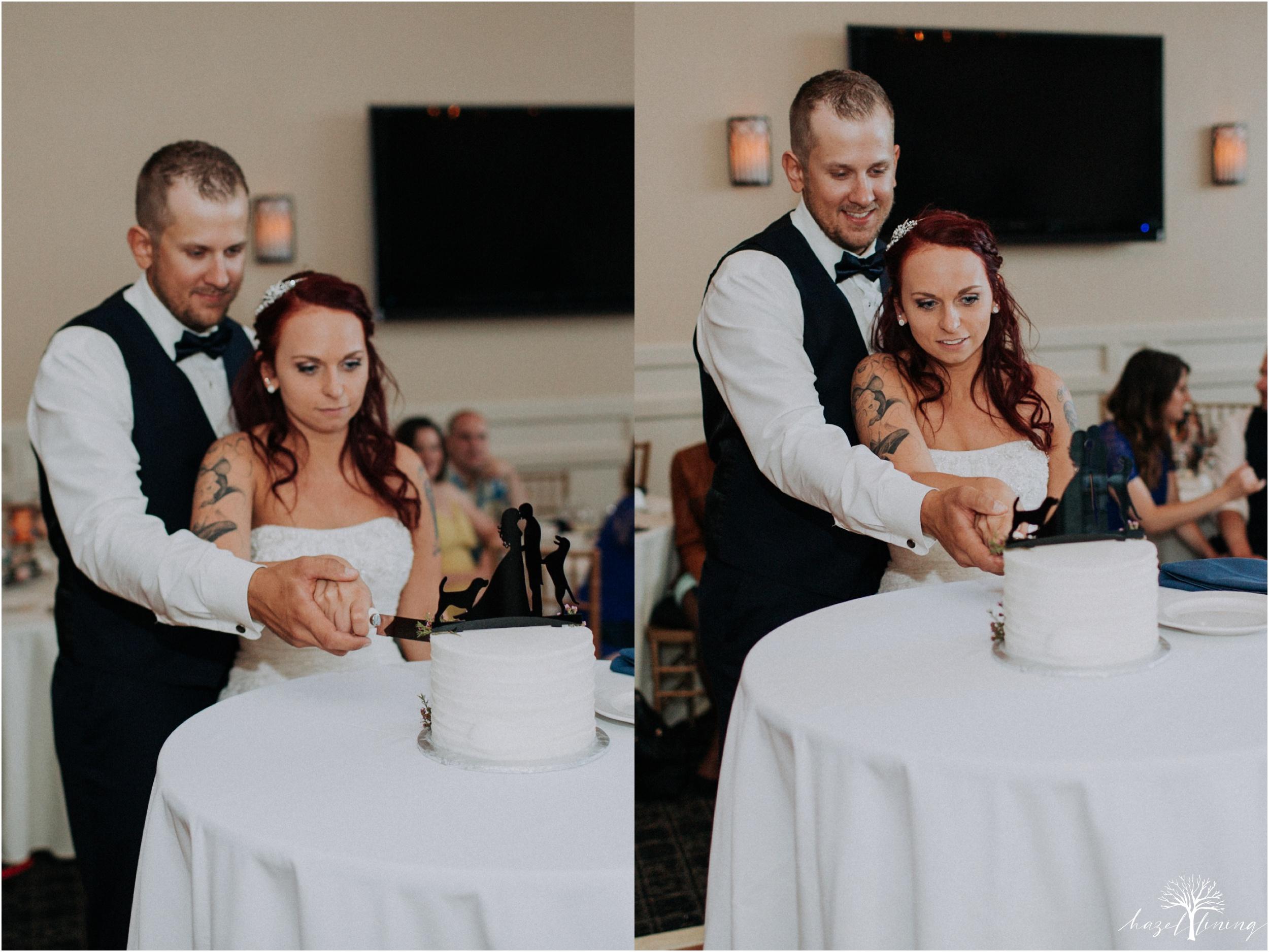 alyssa-james-stiteler-wedding-loft-and-sweet-water-cc-pennsburg-pennsylvania-hazel-lining-travel-wedding-elopement-photography_0143.jpg